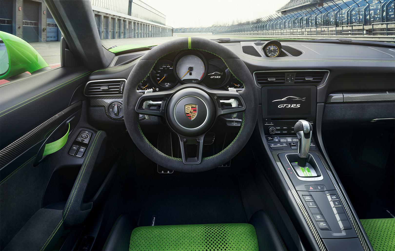 TrackWorthy - 2019 Porsche 911 GT3 RS (4)