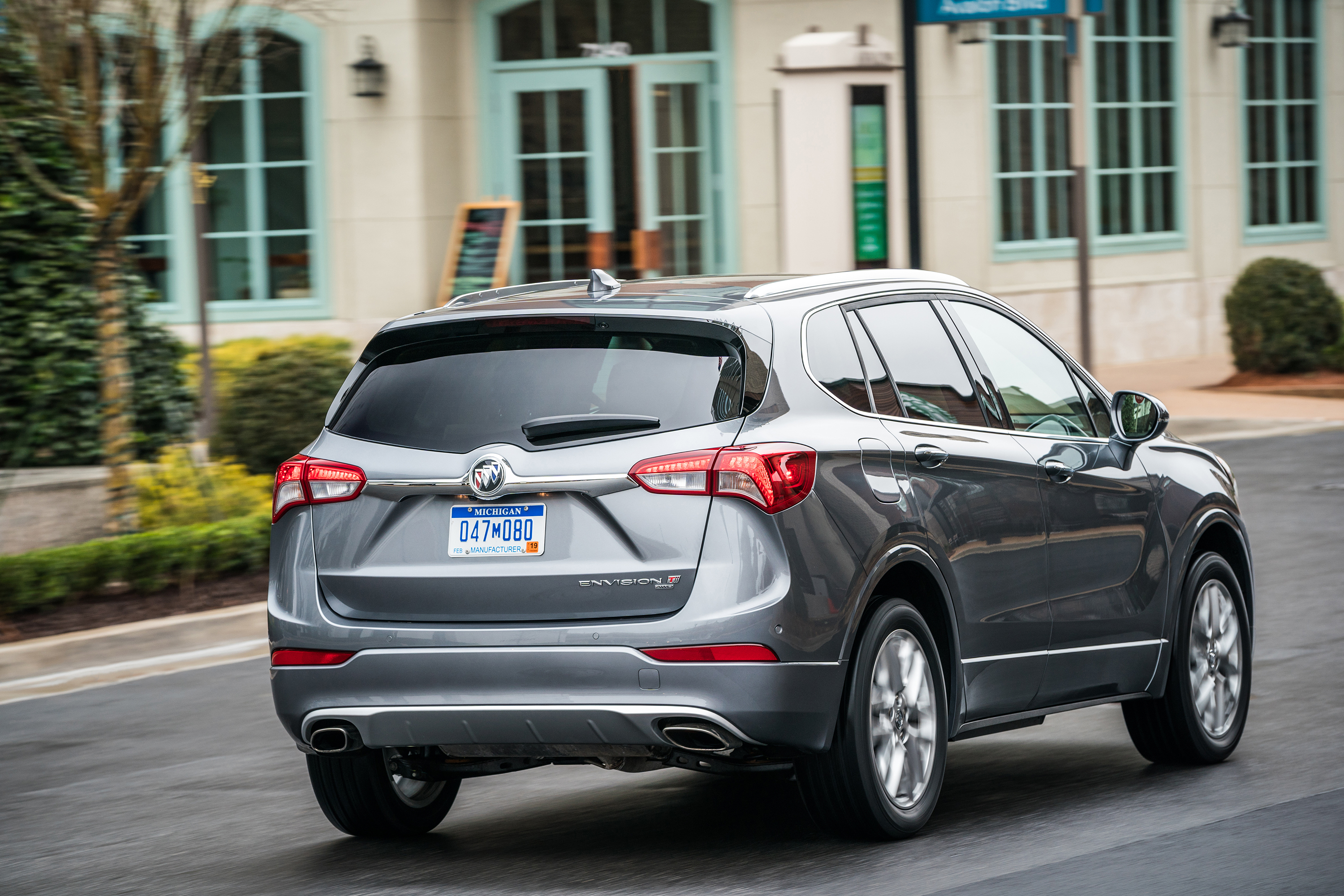 gmc at joliet suv envision d specials select arcy buick