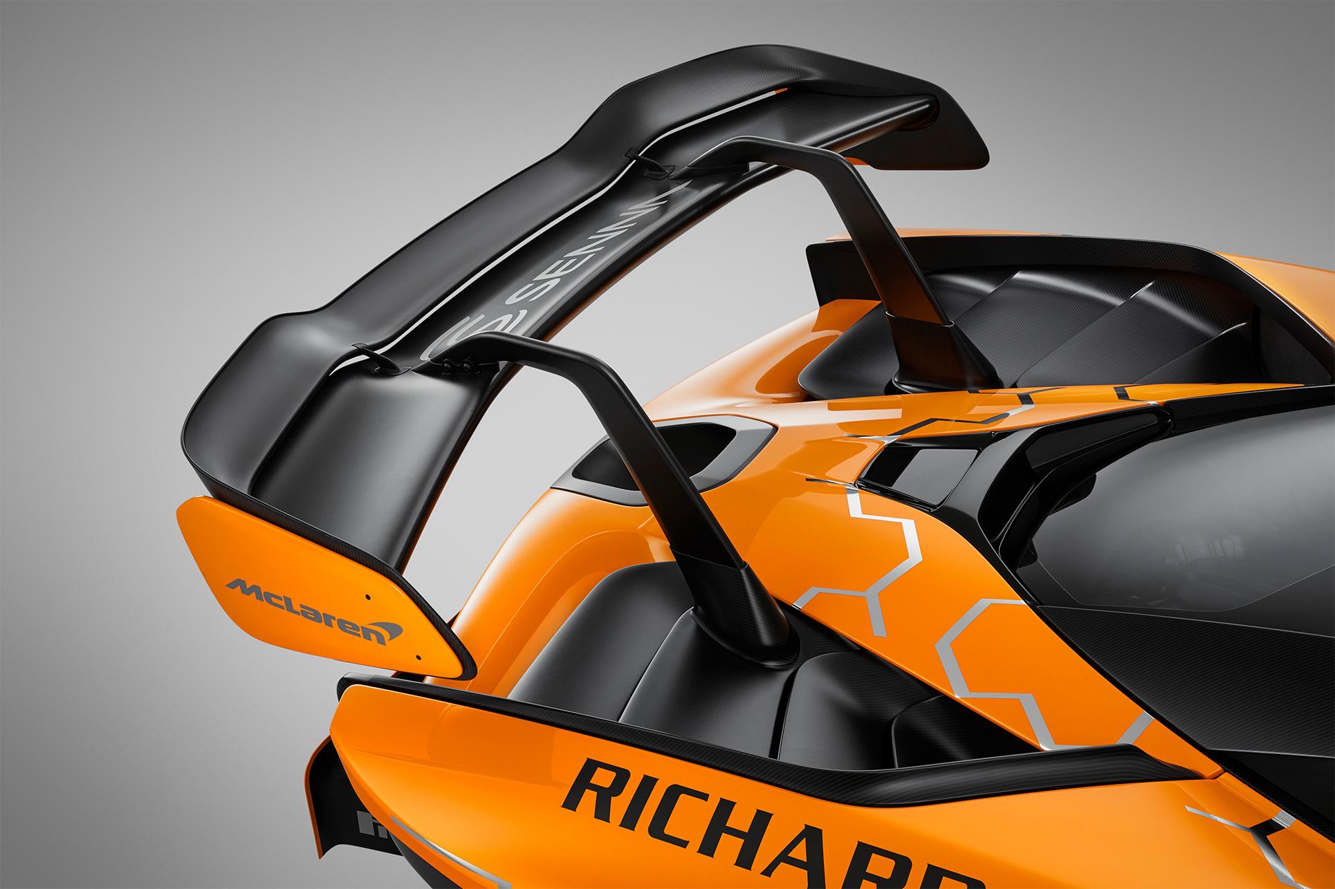TrackWorthy - McLaren Senna GTR Concept (7)