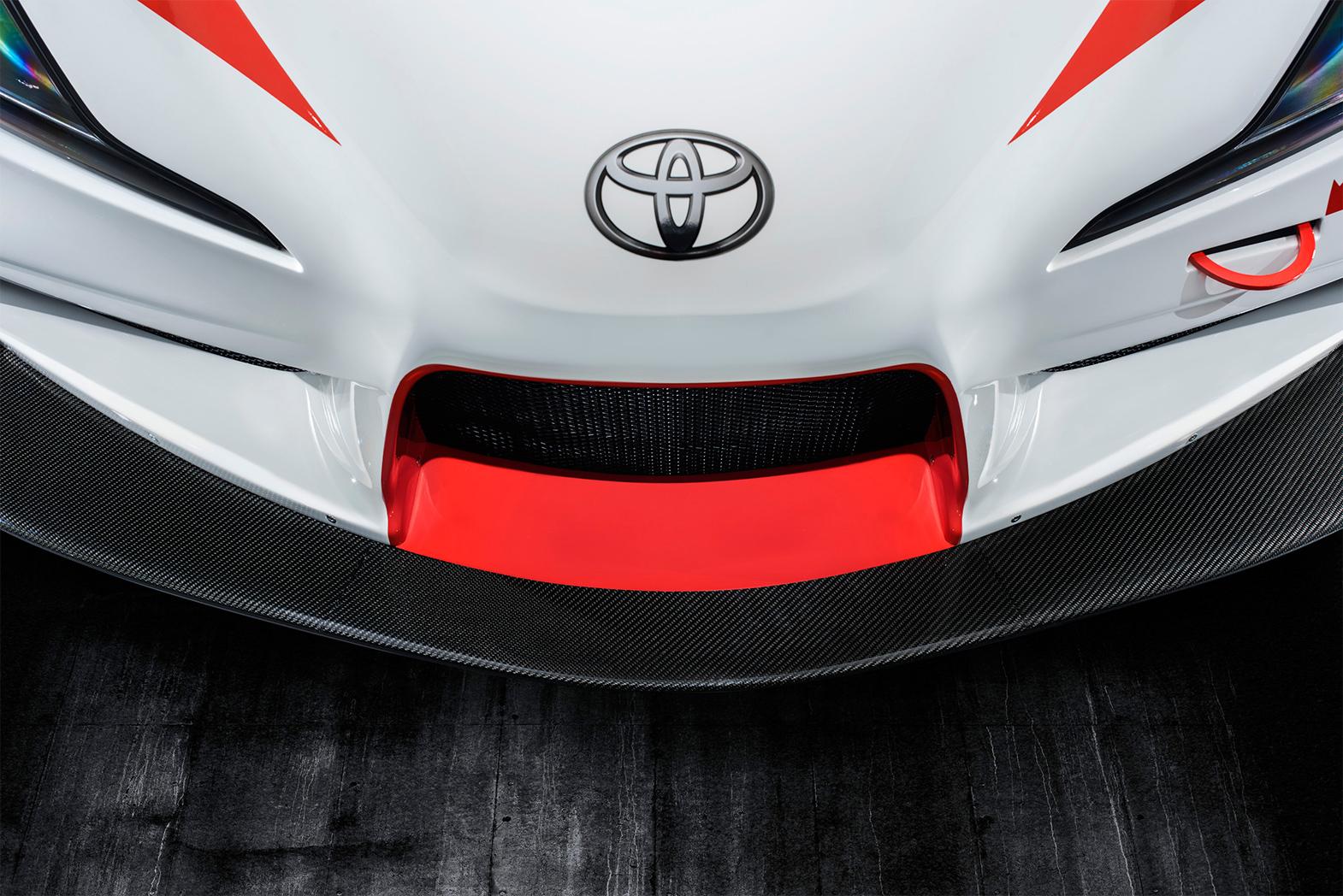 TrackWorthy - TOYOTA GAZOO Racing GR Supra Racing Concept (7)