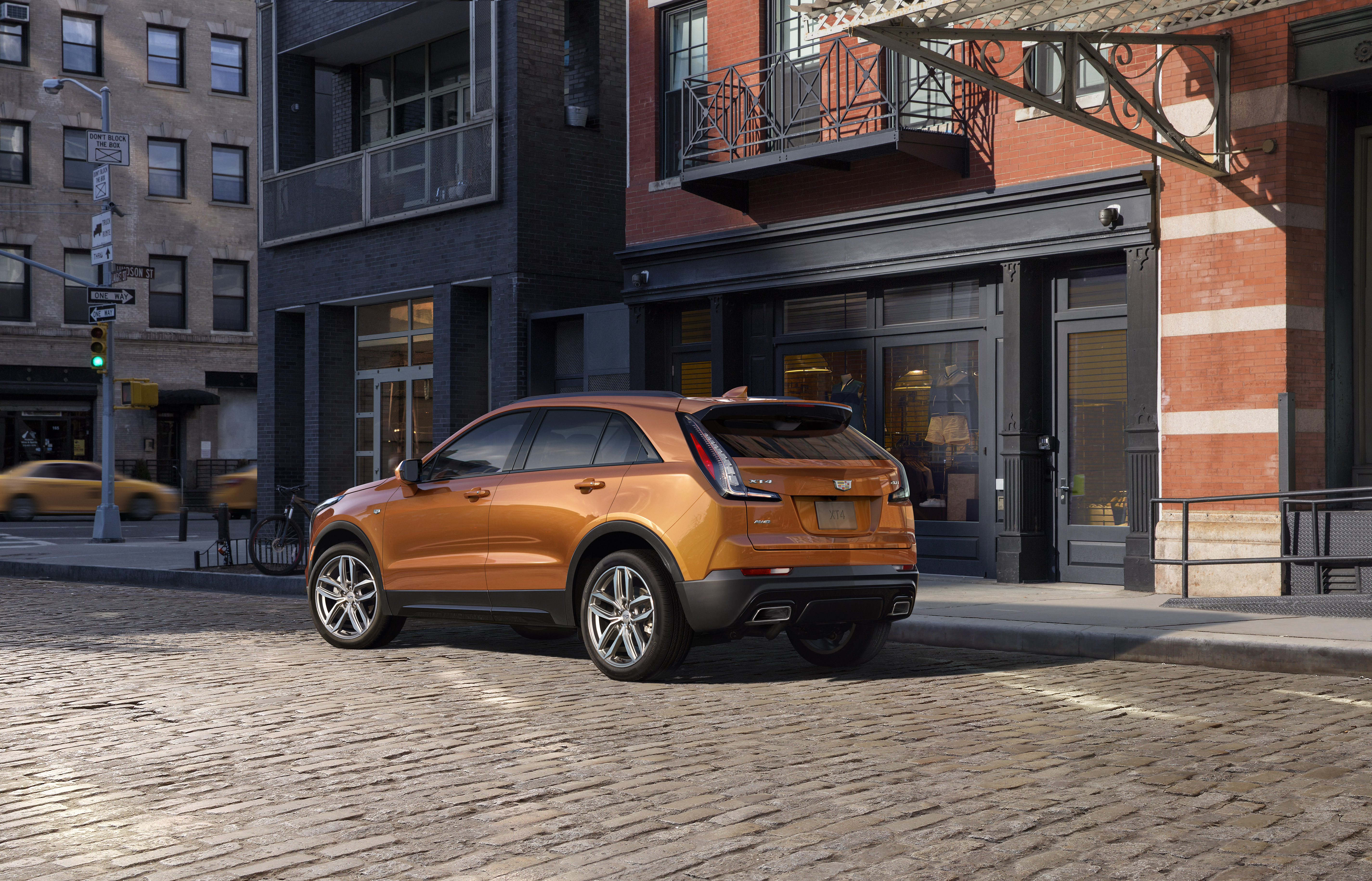 suv articles for com sale cadillac photos makes bestcarmag informations srx
