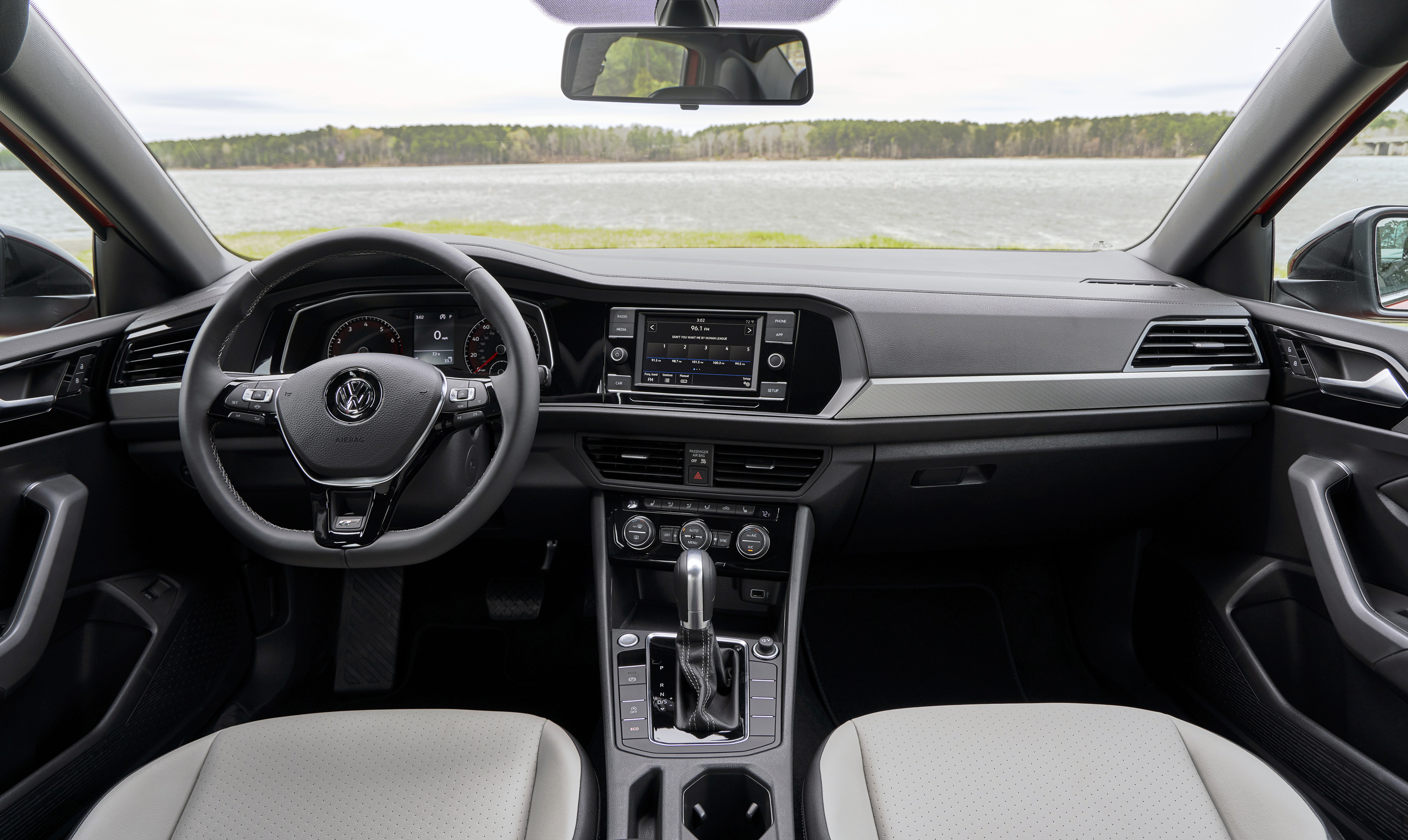 ca drive vw interior first wheels volkswagen reviews jetta car