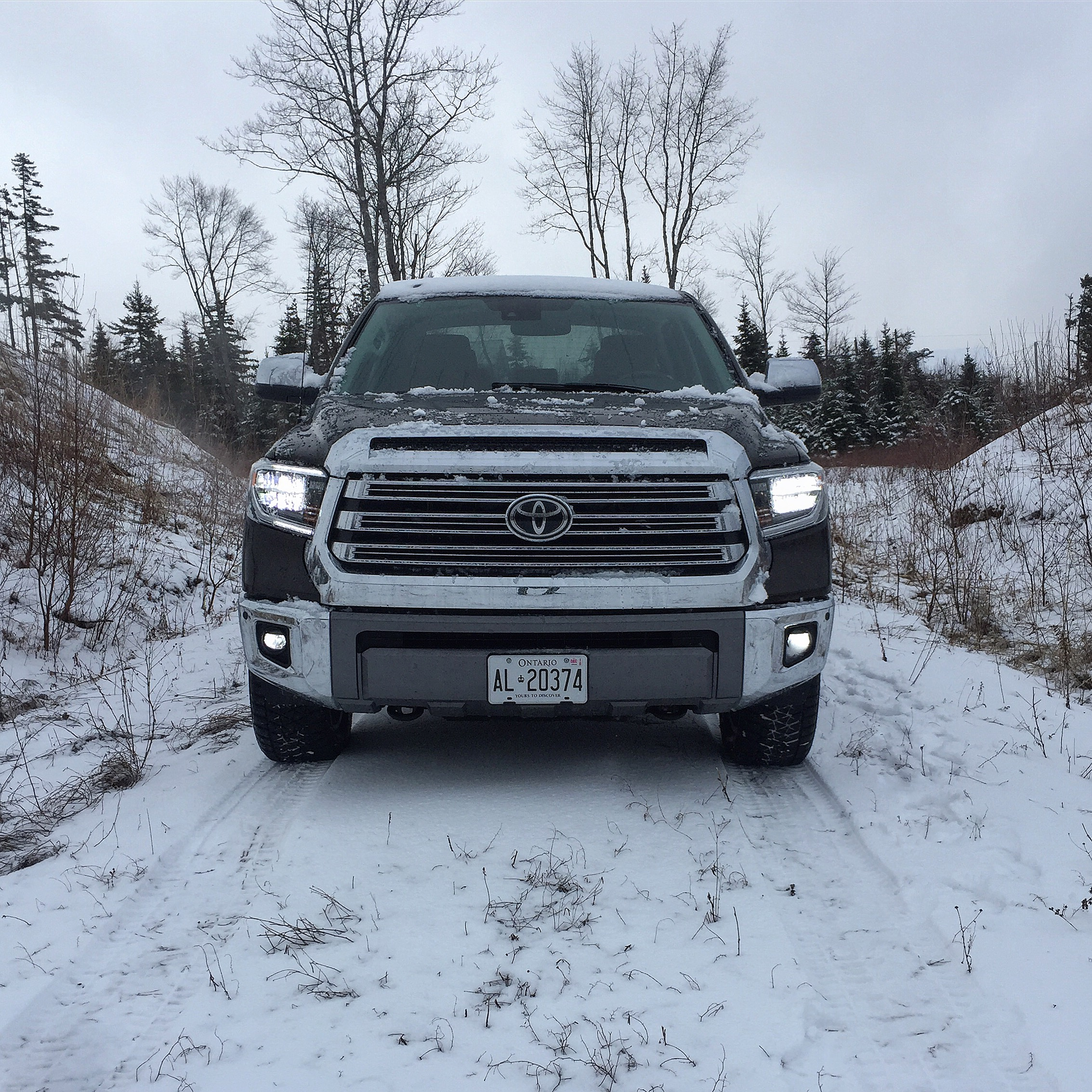 edition main crewmax tundra inventory detailed tss toyota l