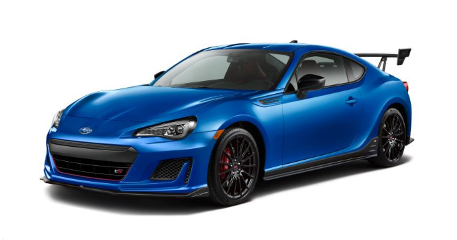 Cars under $35,000