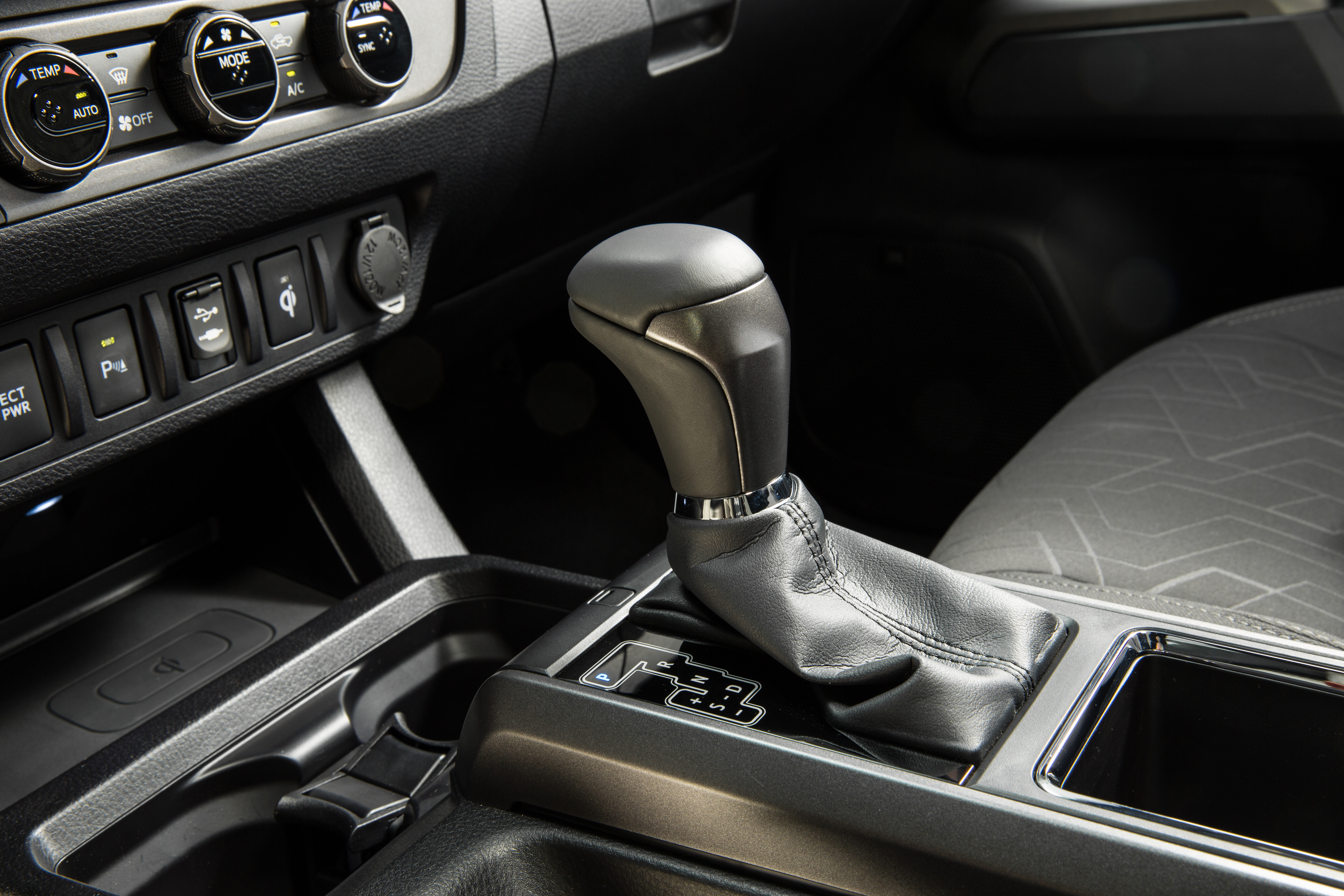 Seven Shifty Transmissions to Avoid – WHEELS ca