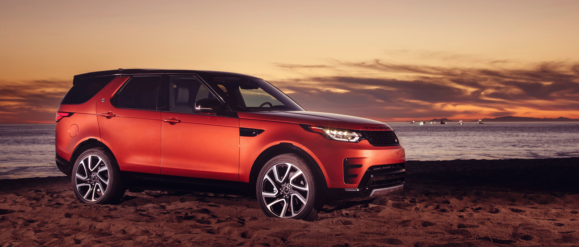 land rover discovery diesel diesels in canada