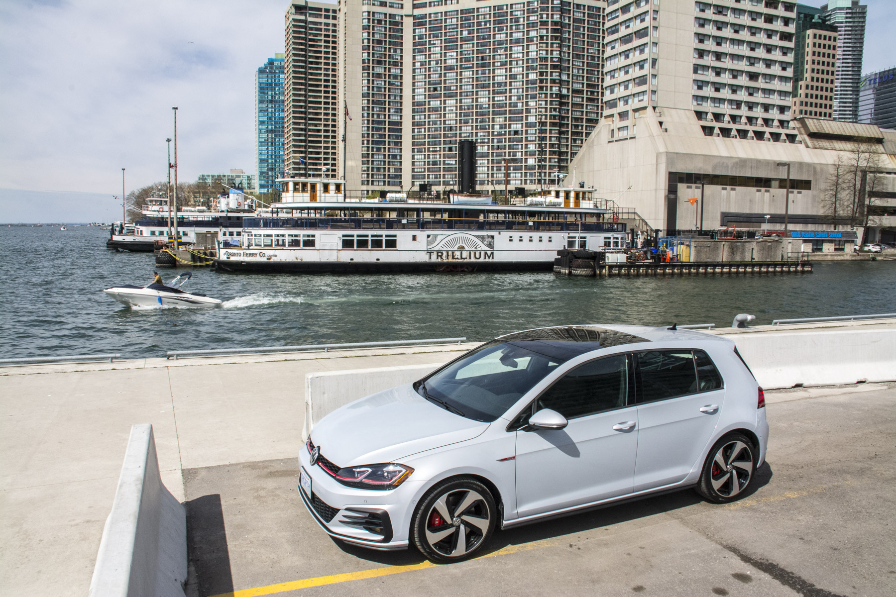TrackWorthy - 2018 Volkswagen Golf GTI (23)