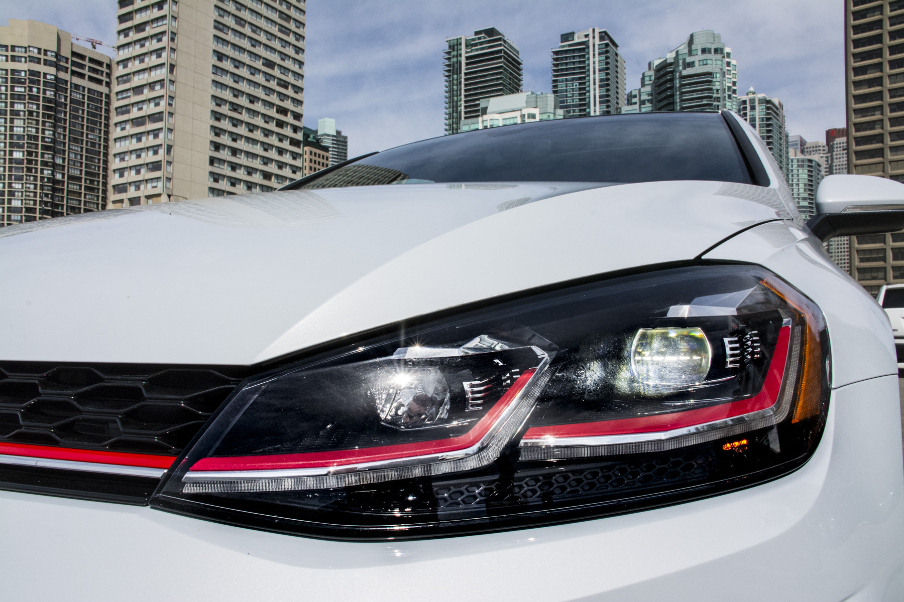 TrackWorthy - 2018 Volkswagen Golf GTI (33)