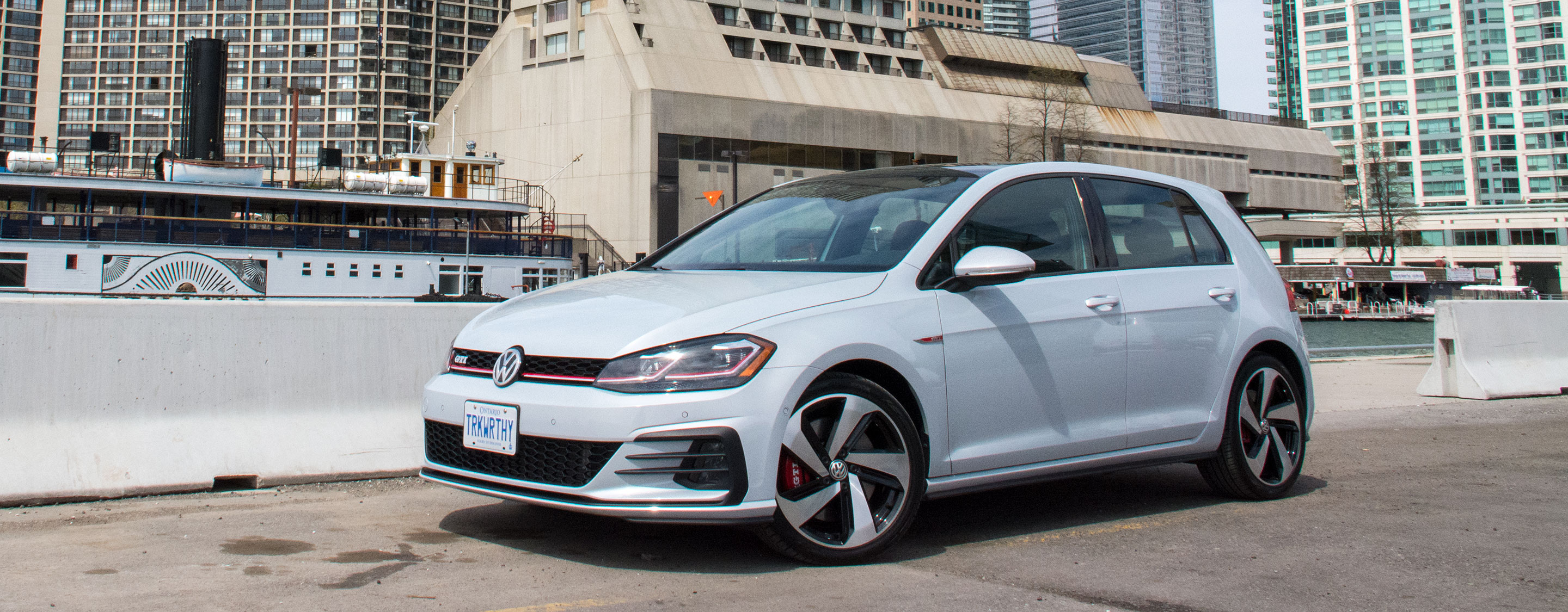 TrackWorthy - 2018 Volkswagen Golf GTI (58)