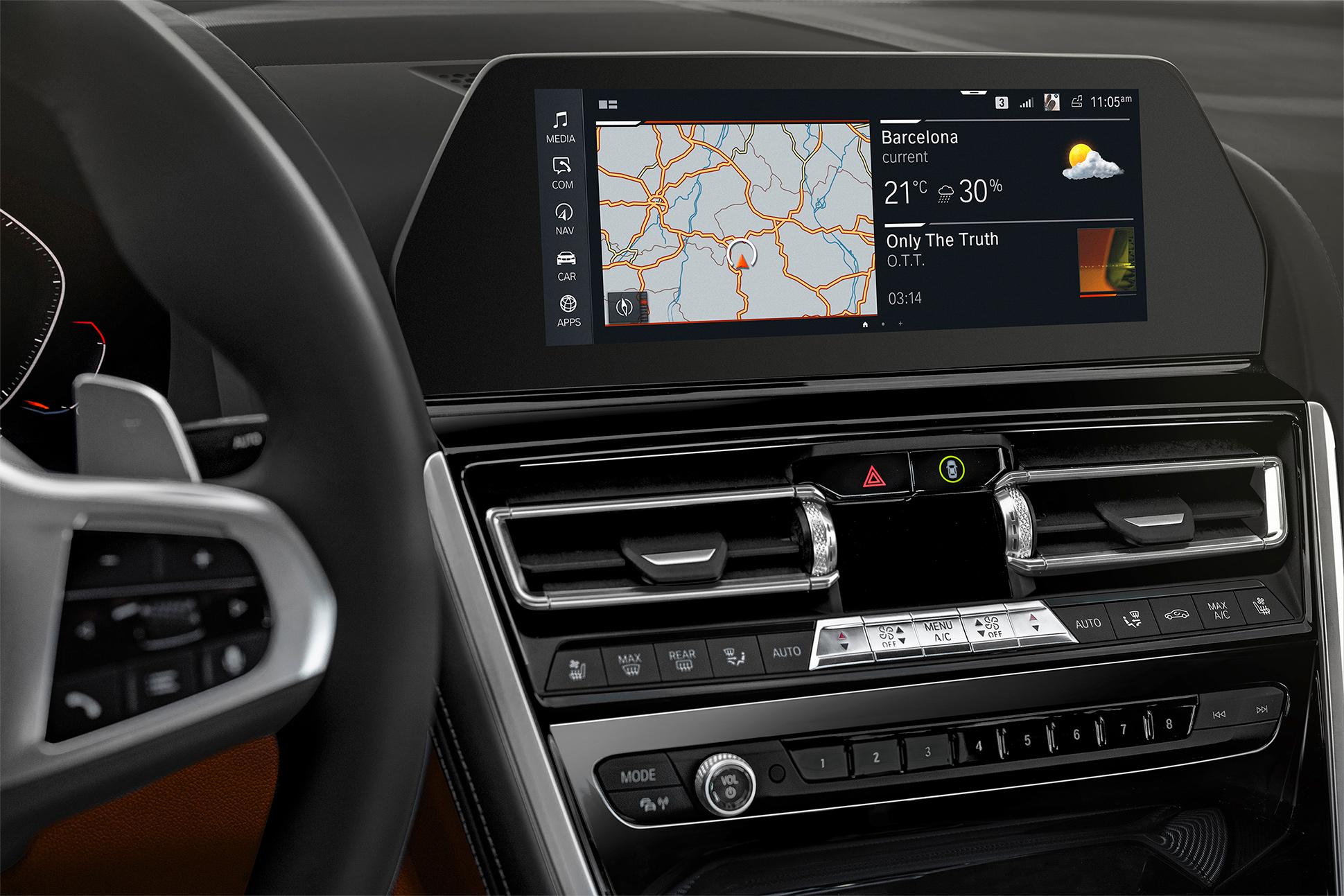 TrackWorthy - 2019 BMW M850i xDrive Coupe (25)