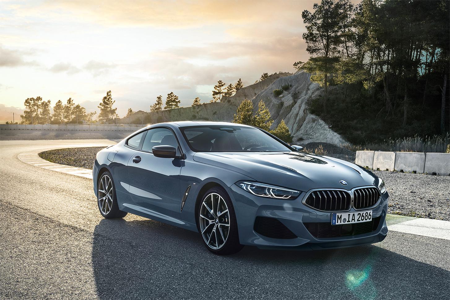 TrackWorthy - 2019 BMW M850i xDrive Coupe (28)