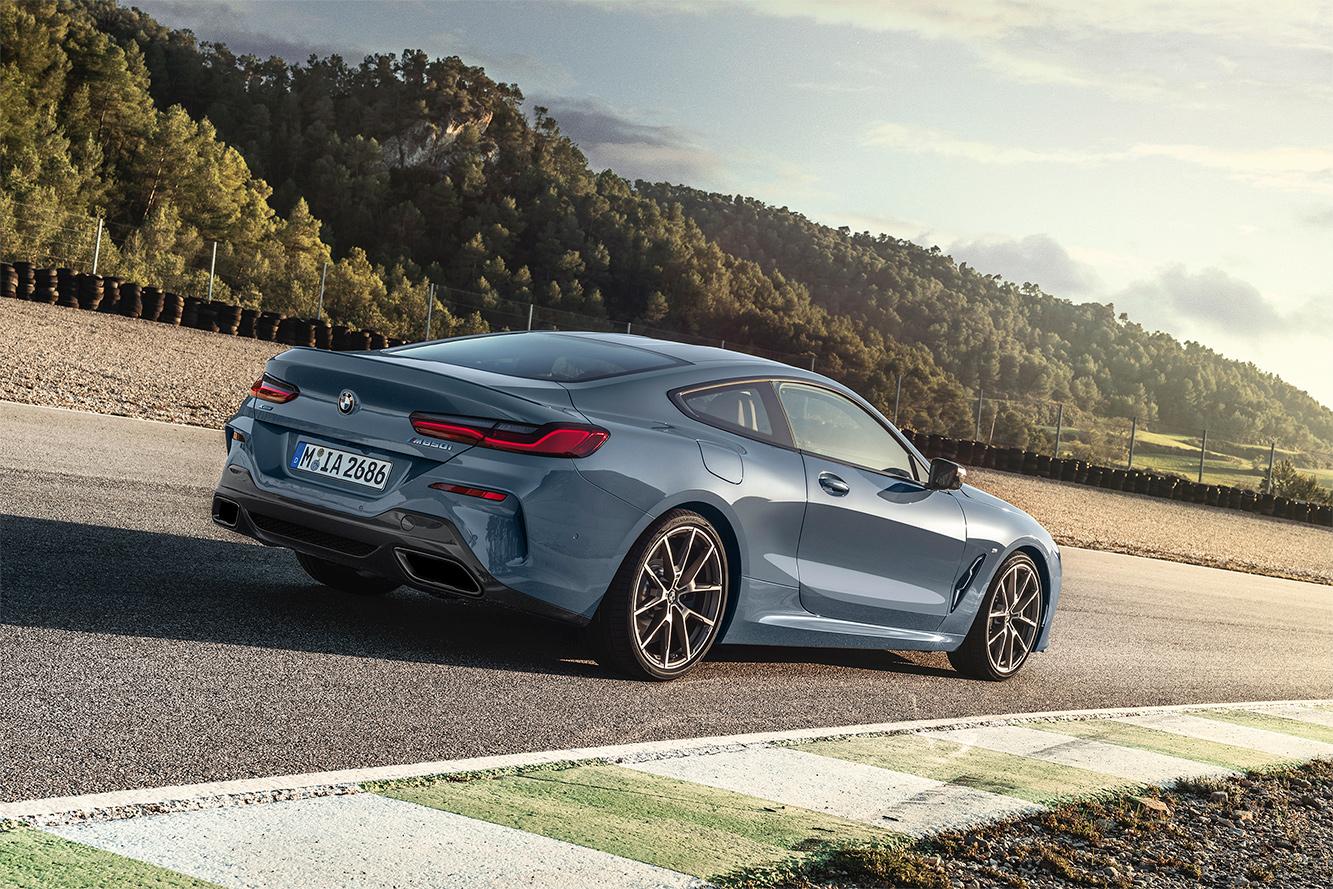 TrackWorthy - 2019 BMW M850i xDrive Coupe (3)