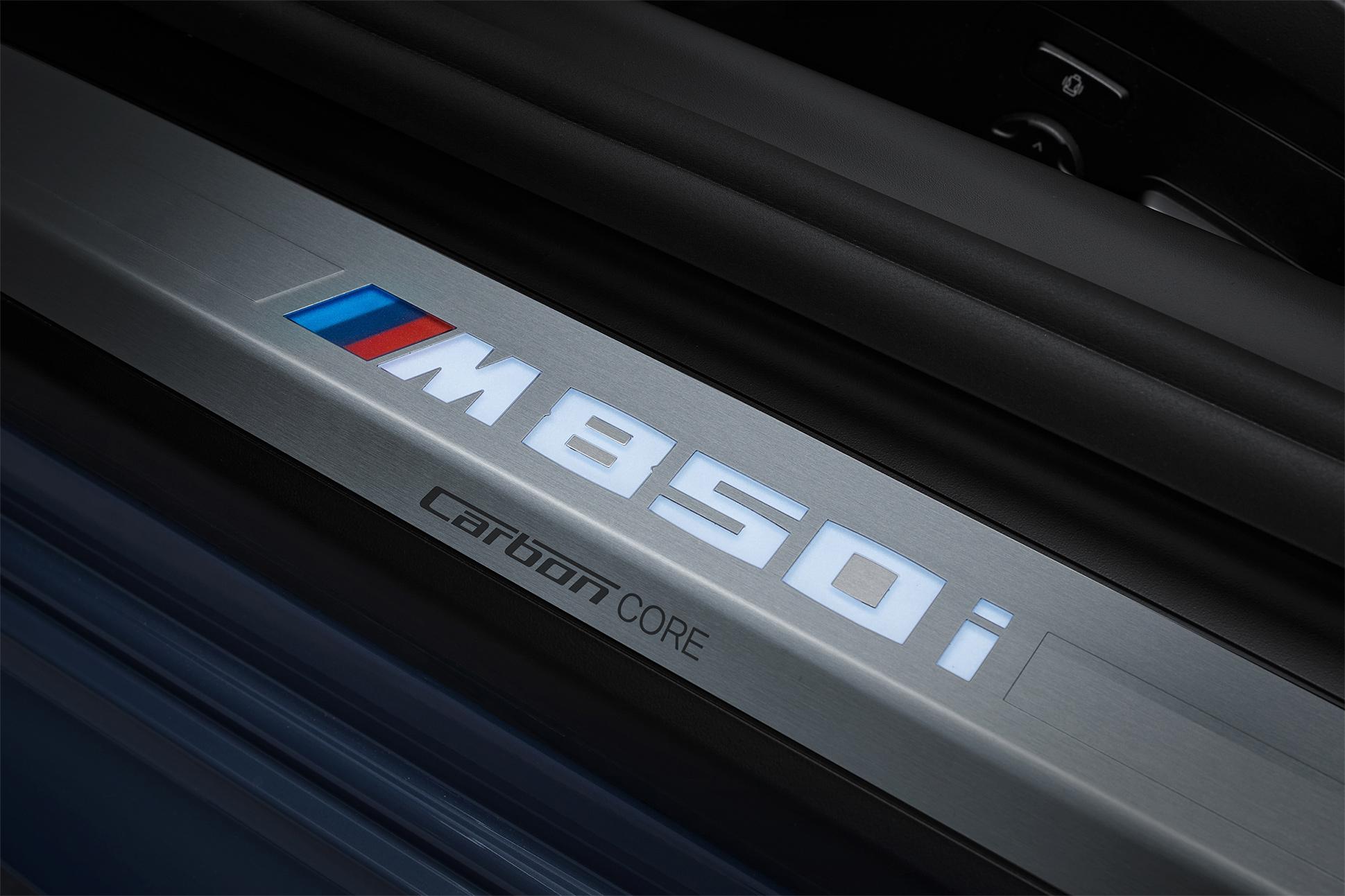 TrackWorthy - 2019 BMW M850i xDrive Coupe (32)