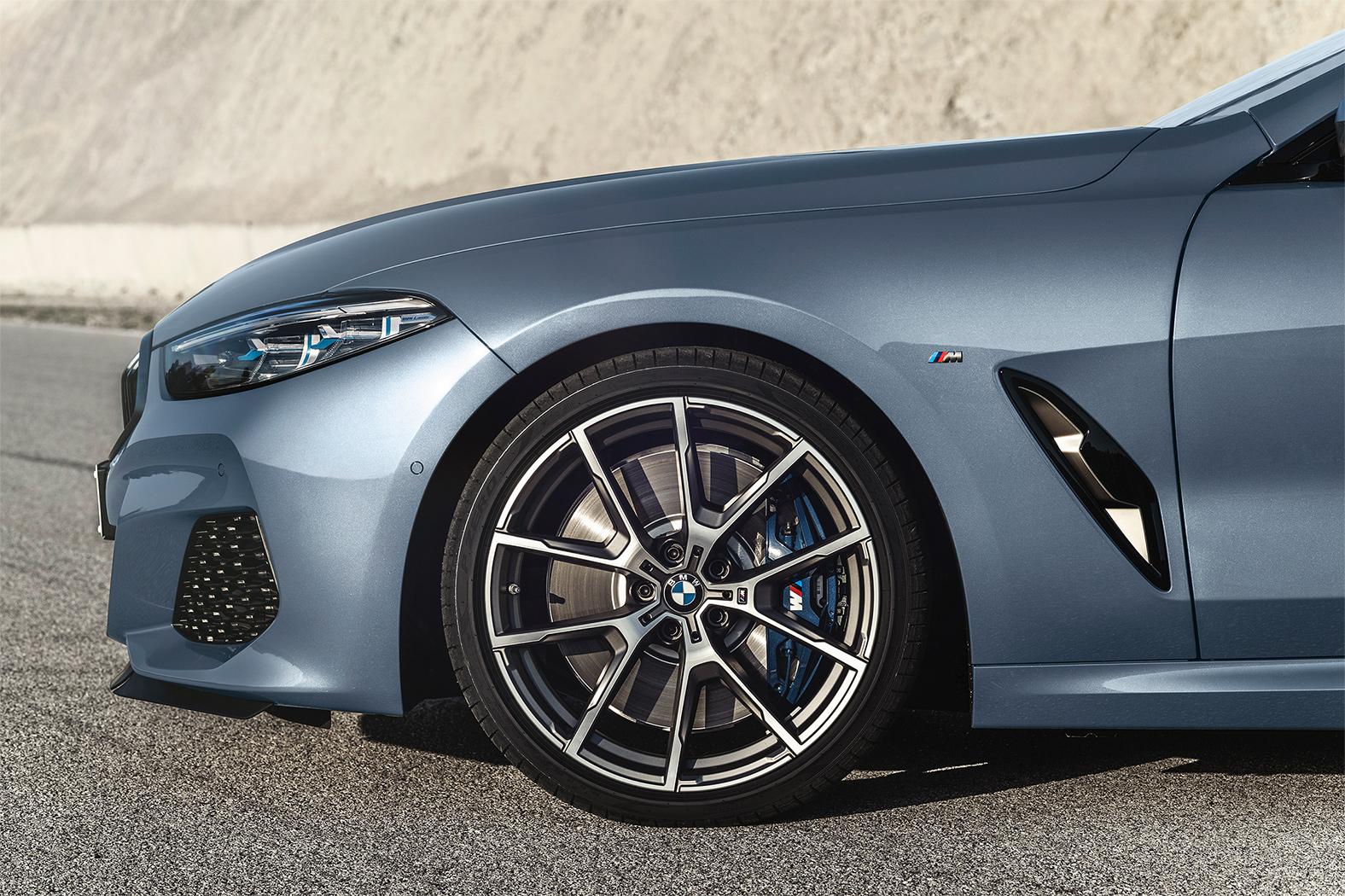 TrackWorthy - 2019 BMW M850i xDrive Coupe (8)