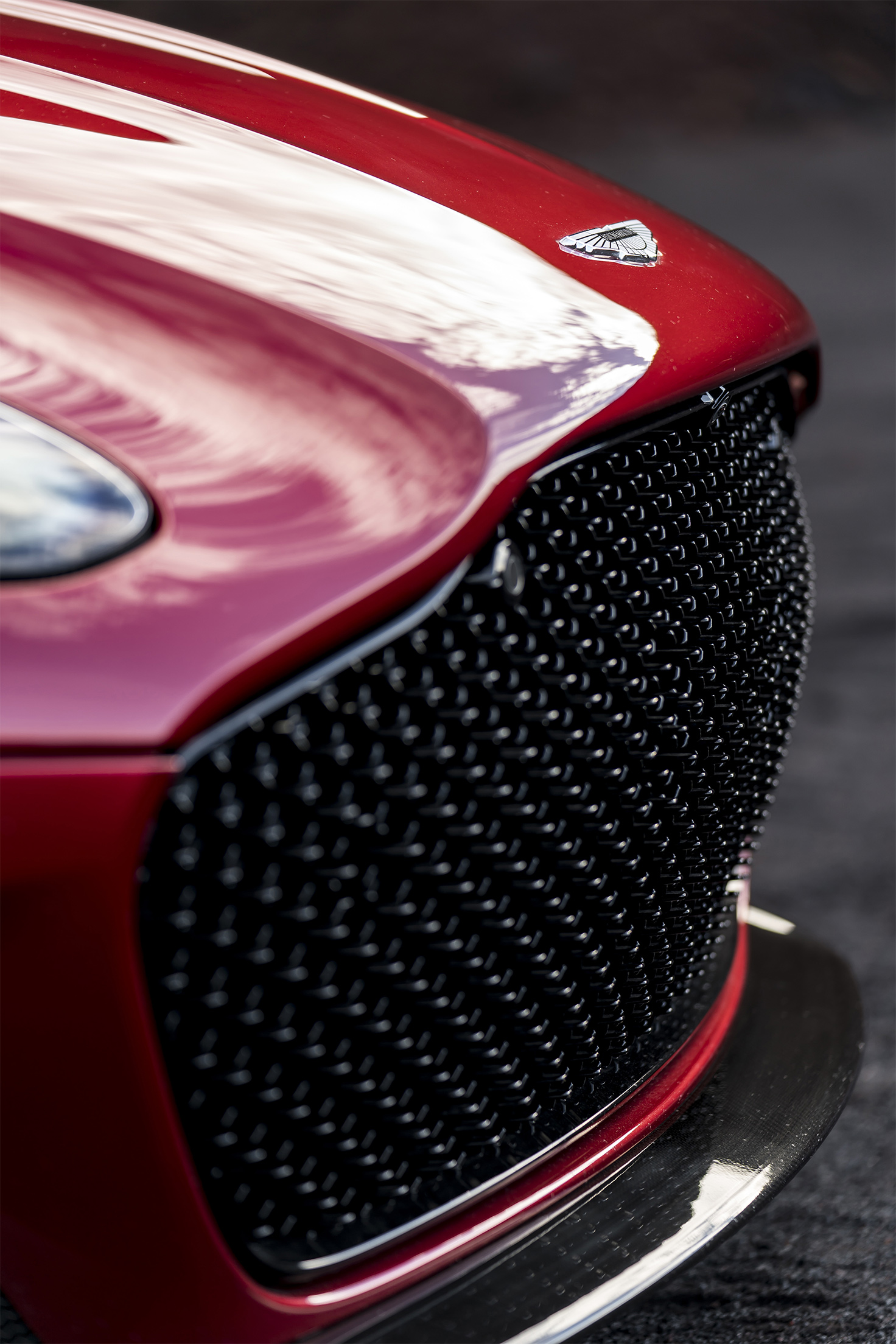 TrackWorthy - Aston Martin DBS Superleggera (10)