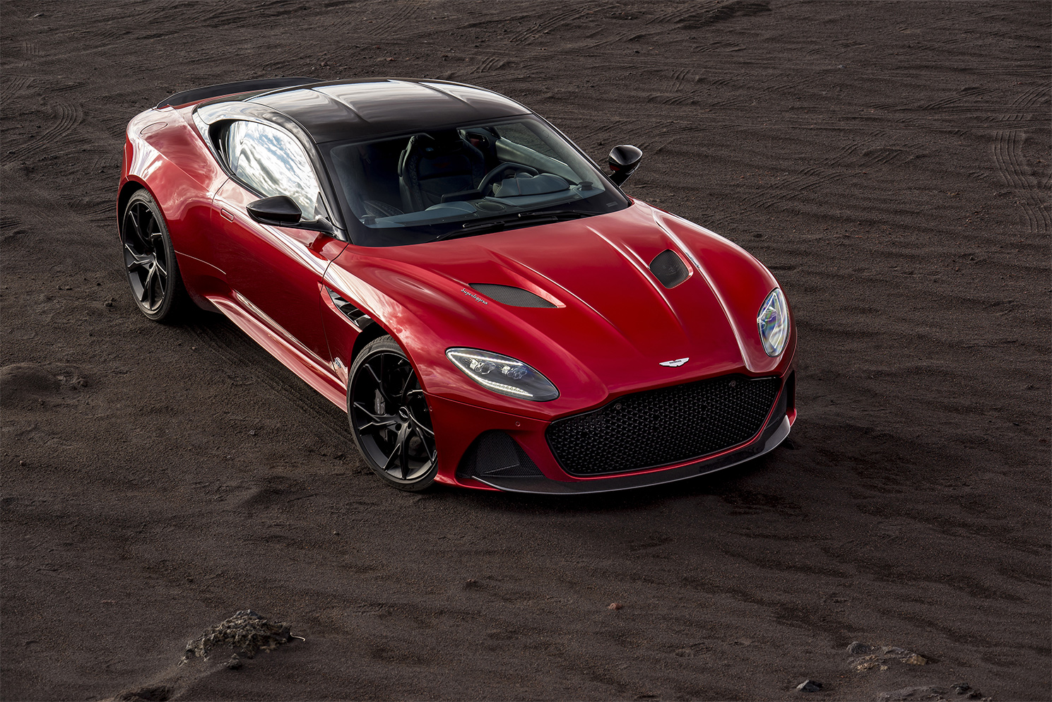 TrackWorthy - Aston Martin DBS Superleggera (12)