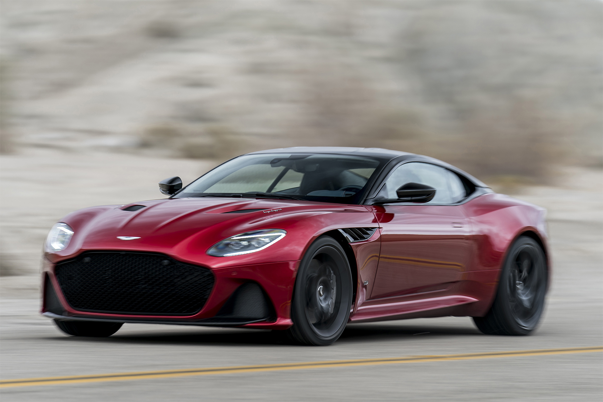 TrackWorthy - Aston Martin DBS Superleggera (8)