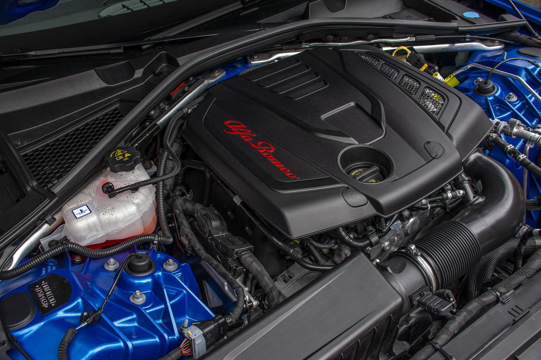 TrackWorthy - 2018 Alfa Romeo Giulia Ti Sport (53)