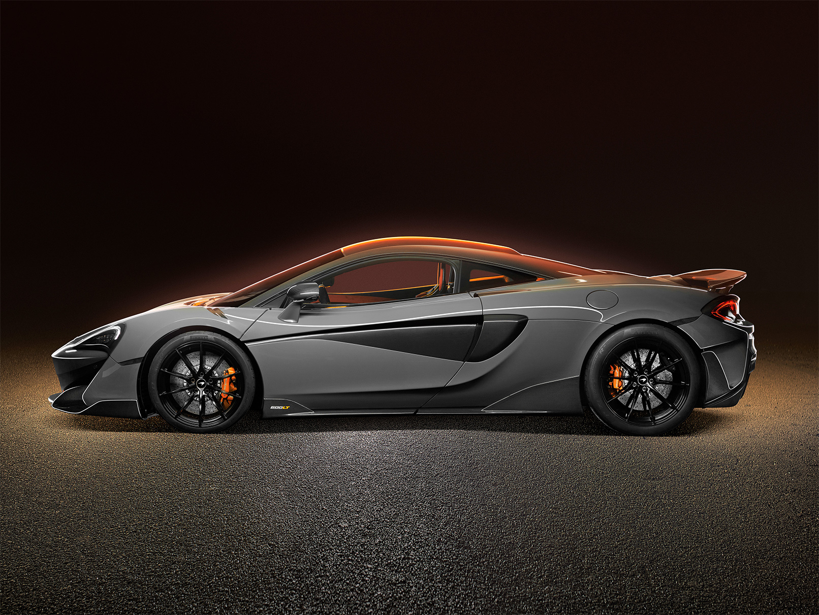 TrackWorthy - McLaren 600LT in Chicane Grey (7)