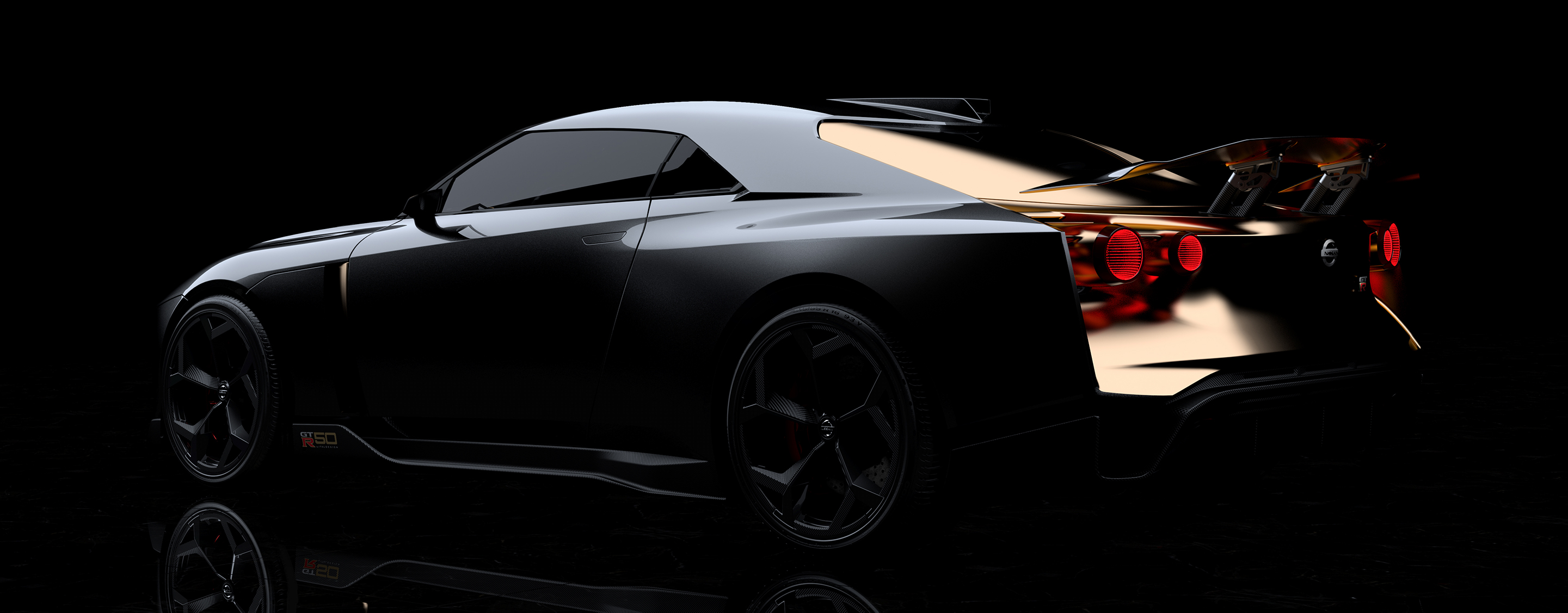 TrackWorthy - Nissan GT-R50 by Italdesign (6)