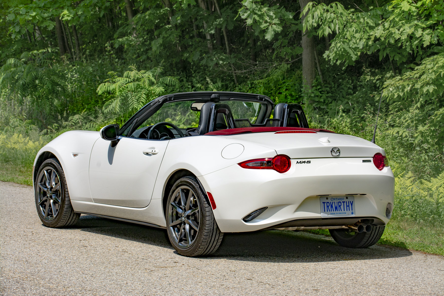 TrackWorthy - 2018 Mazda MX-5 - 009