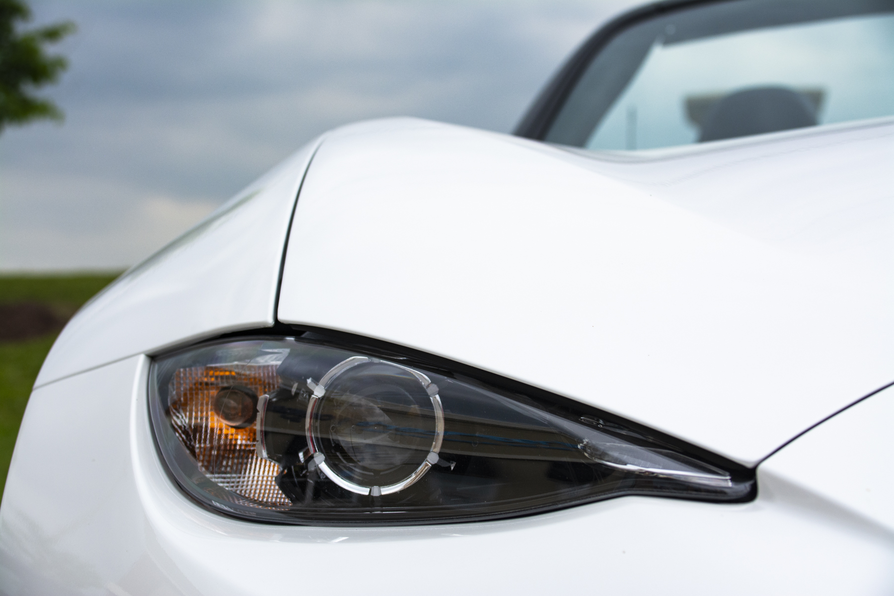 TrackWorthy - 2018 Mazda MX-5 - 036