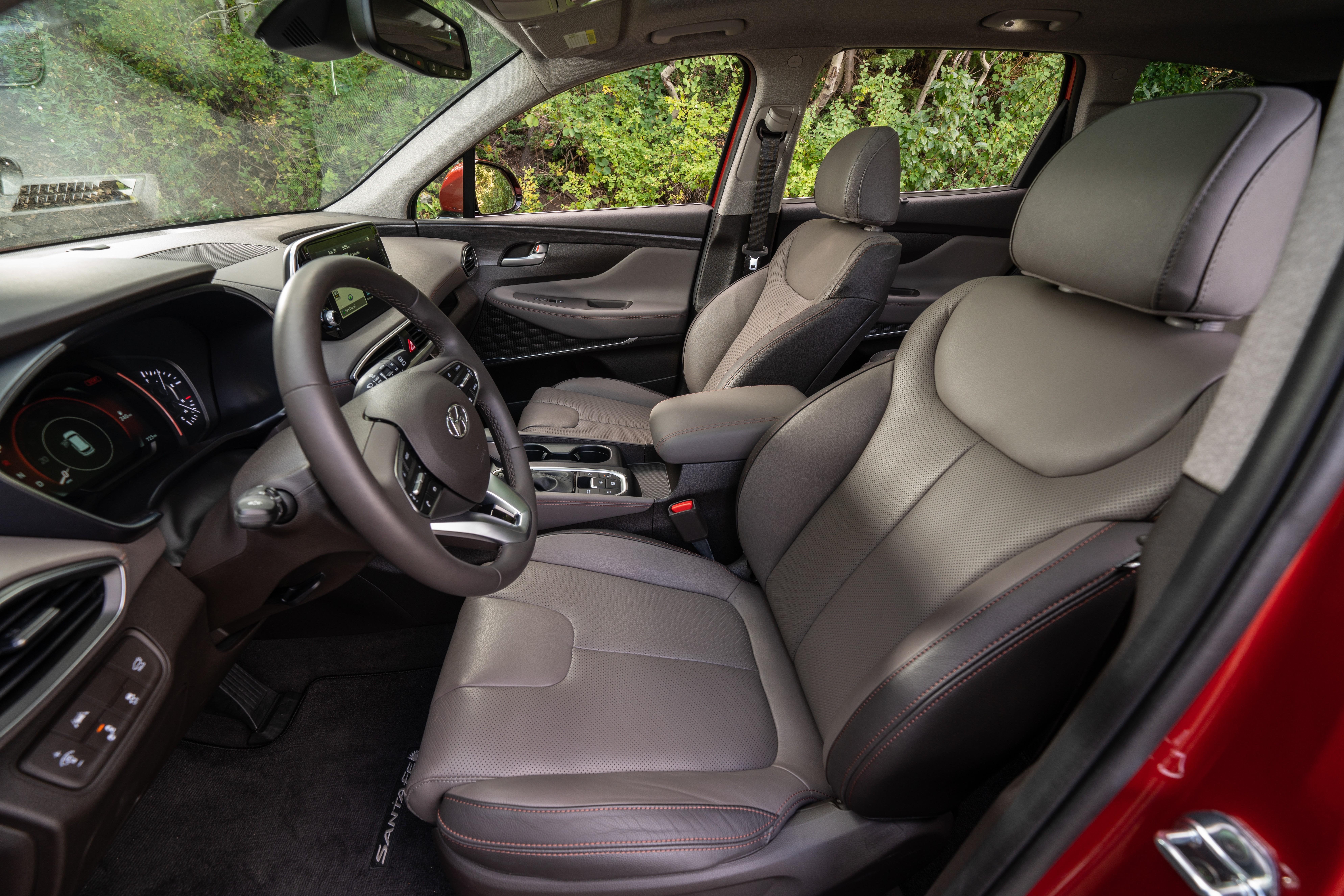 Hyundai Limp Mode Reset