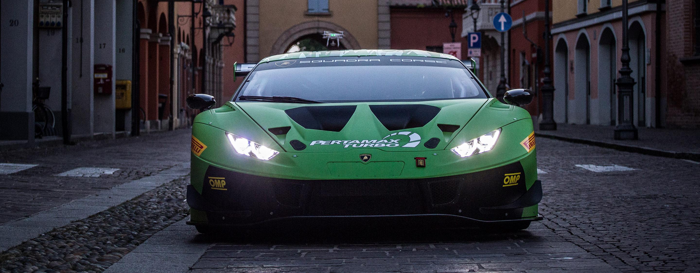 TrackWorthy - Lamborghini Huracan GT3 EVO (3)