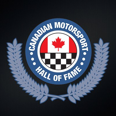 Canadian Motorsport Hall of Fame Class of 2018