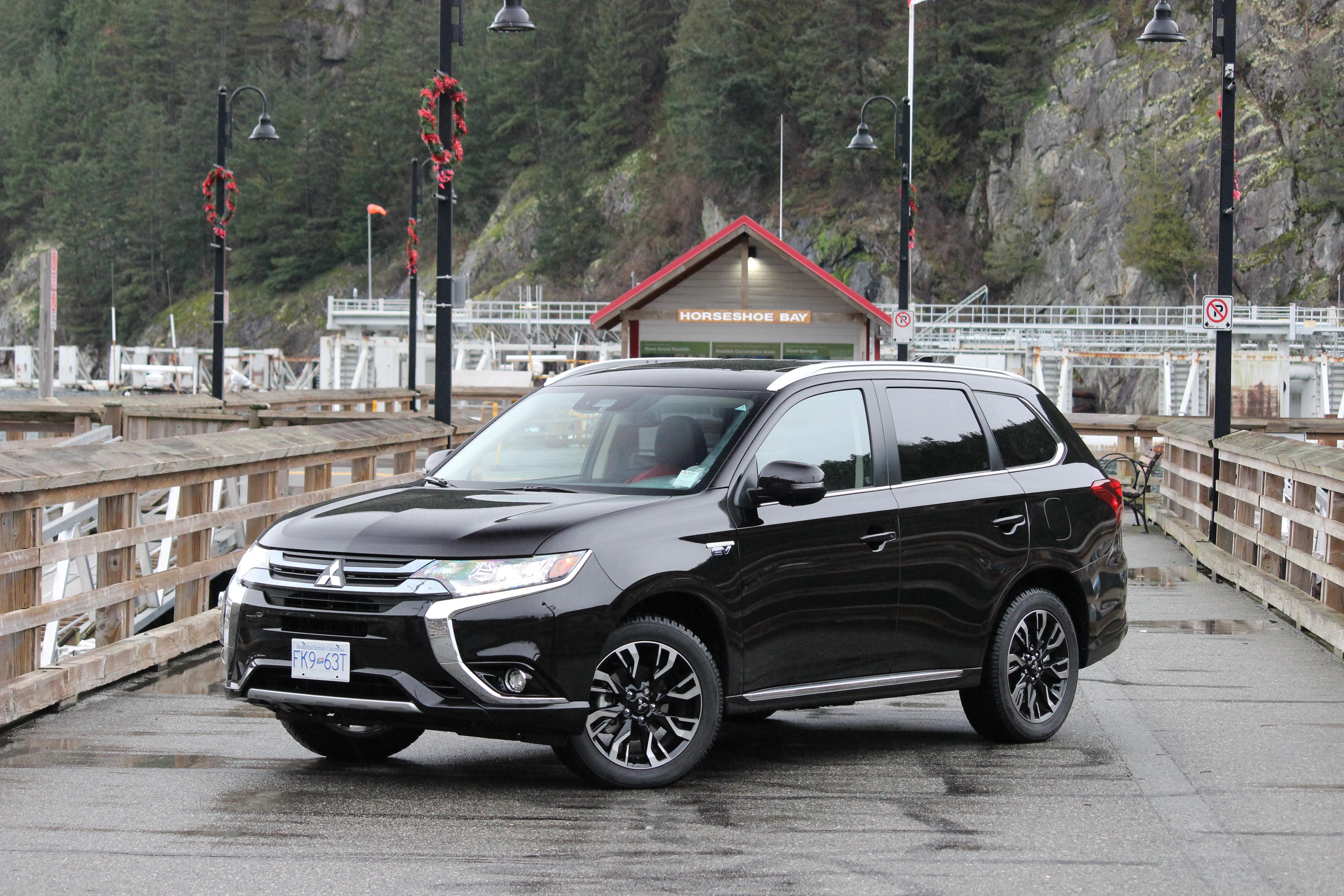 Best EV/PHEV Car: 2019 Canadian Car of the Year – WHEELS ca
