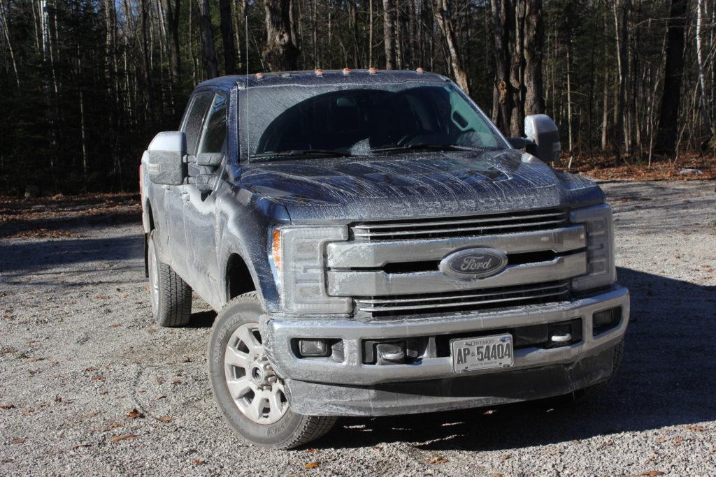 truck king challenge