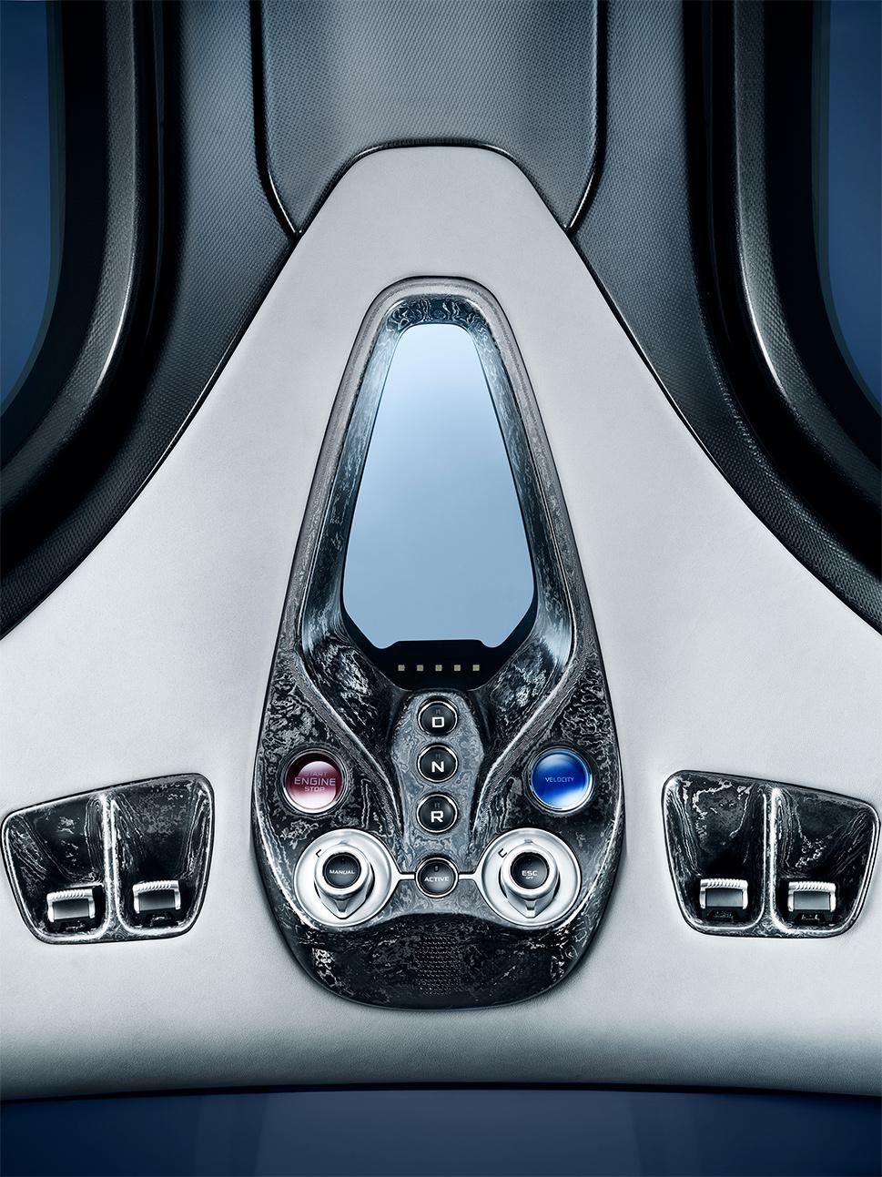 TrackWorthy - McLaren Speedtail (12)