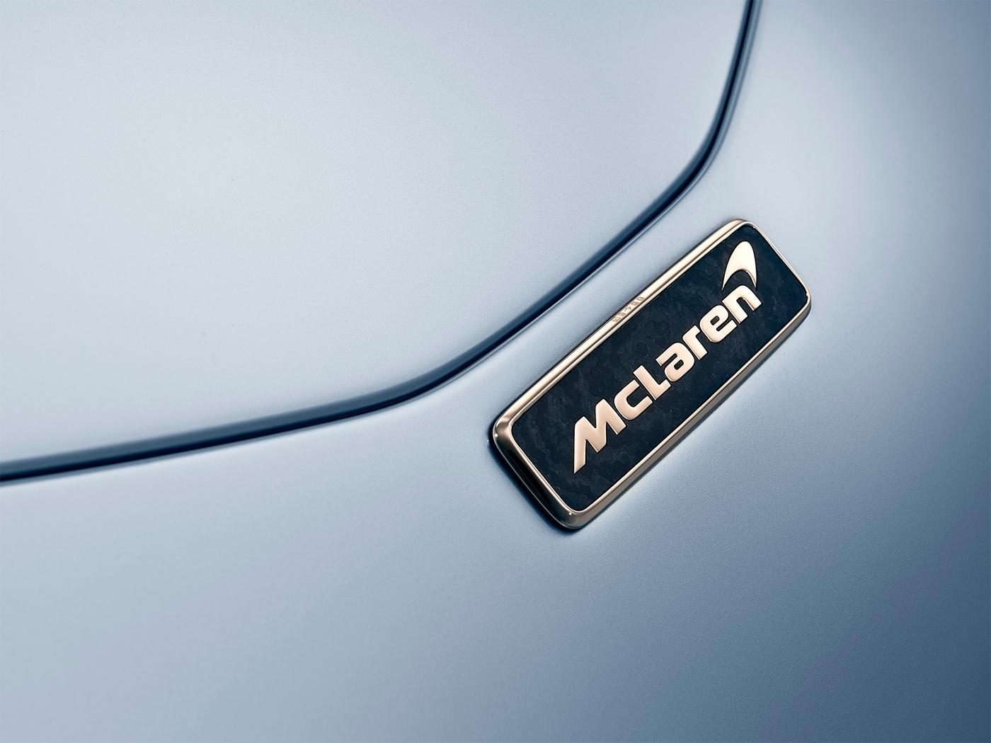 TrackWorthy - McLaren Speedtail (18)