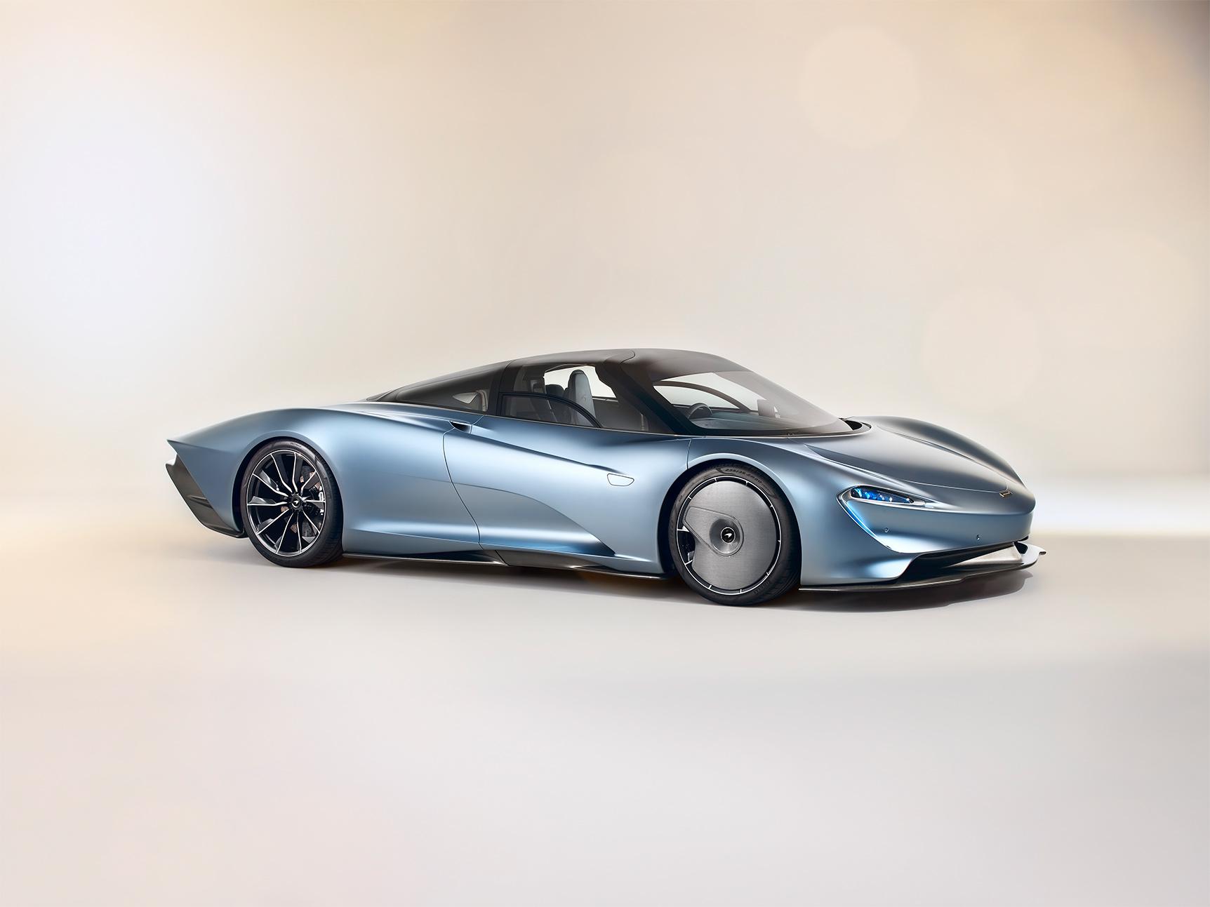 TrackWorthy - McLaren Speedtail (3)