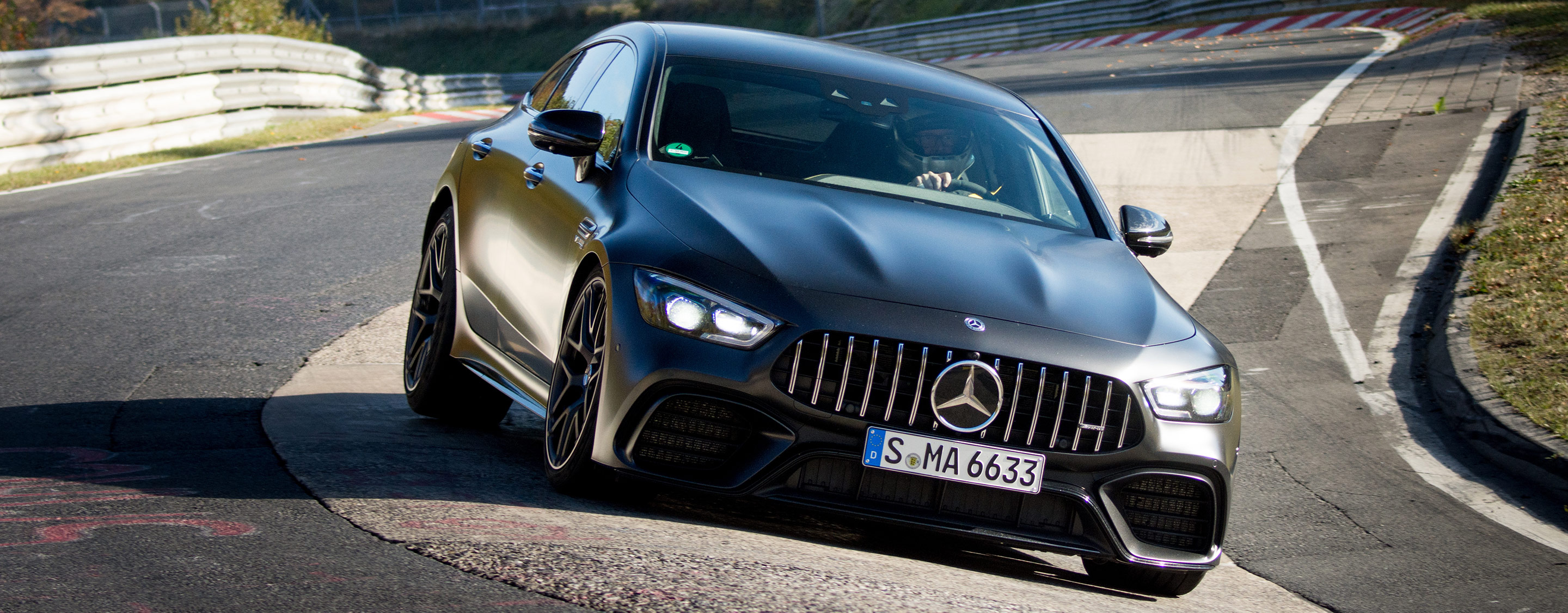 TrackWorthy - Mercedes-AMG GT 63 S 4MATIC+ (2)