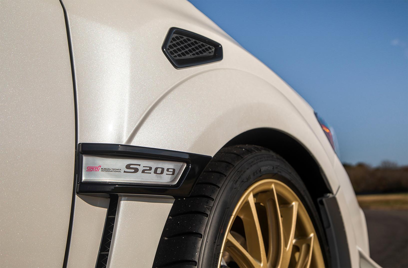 TrackWorthy - Subaru WRX STI S209 (10)