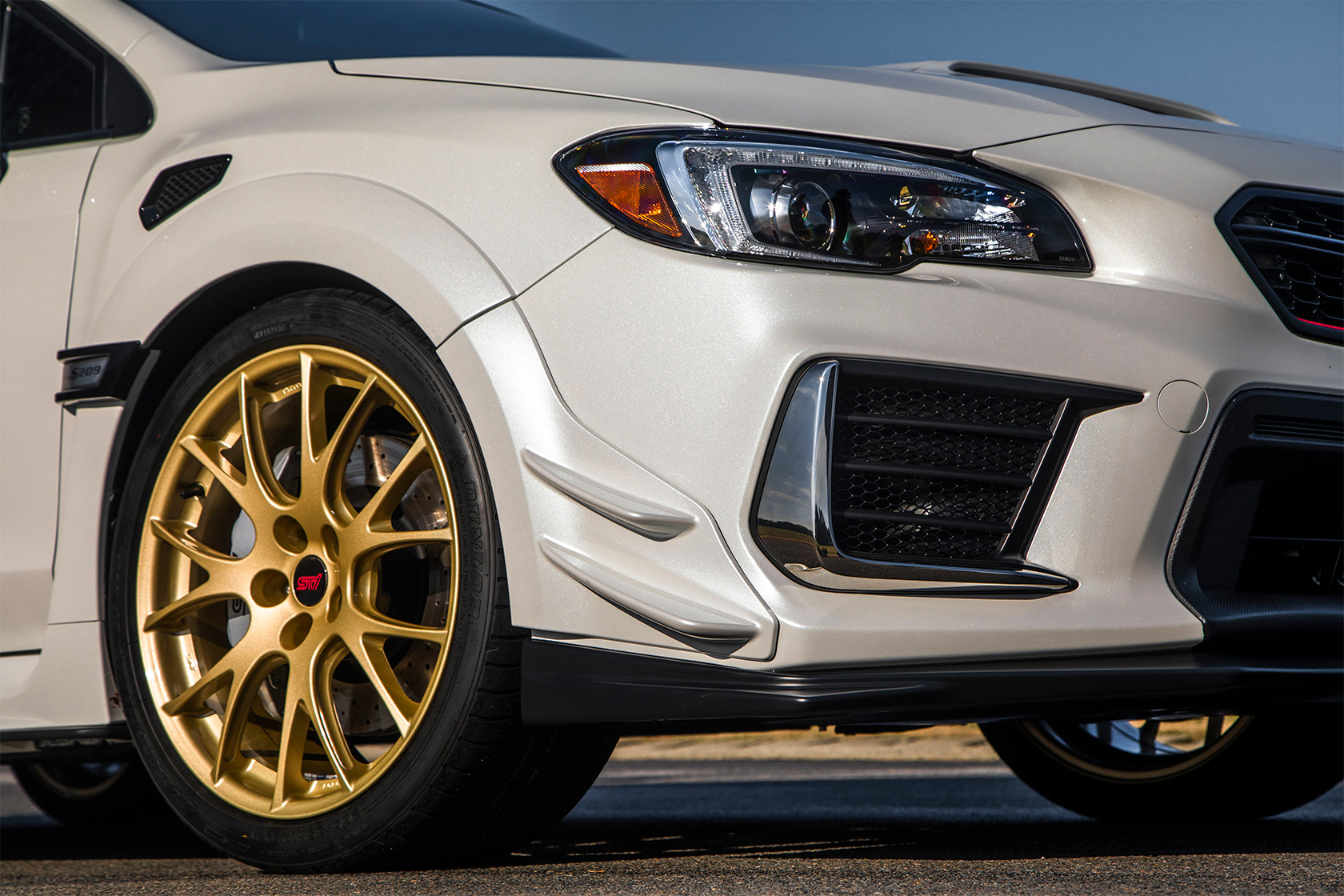 TrackWorthy - Subaru WRX STI S209 (11)