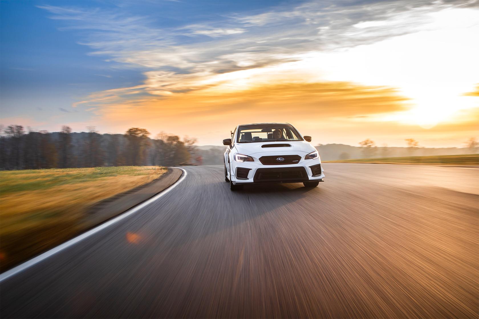 TrackWorthy - Subaru WRX STI S209 (3)