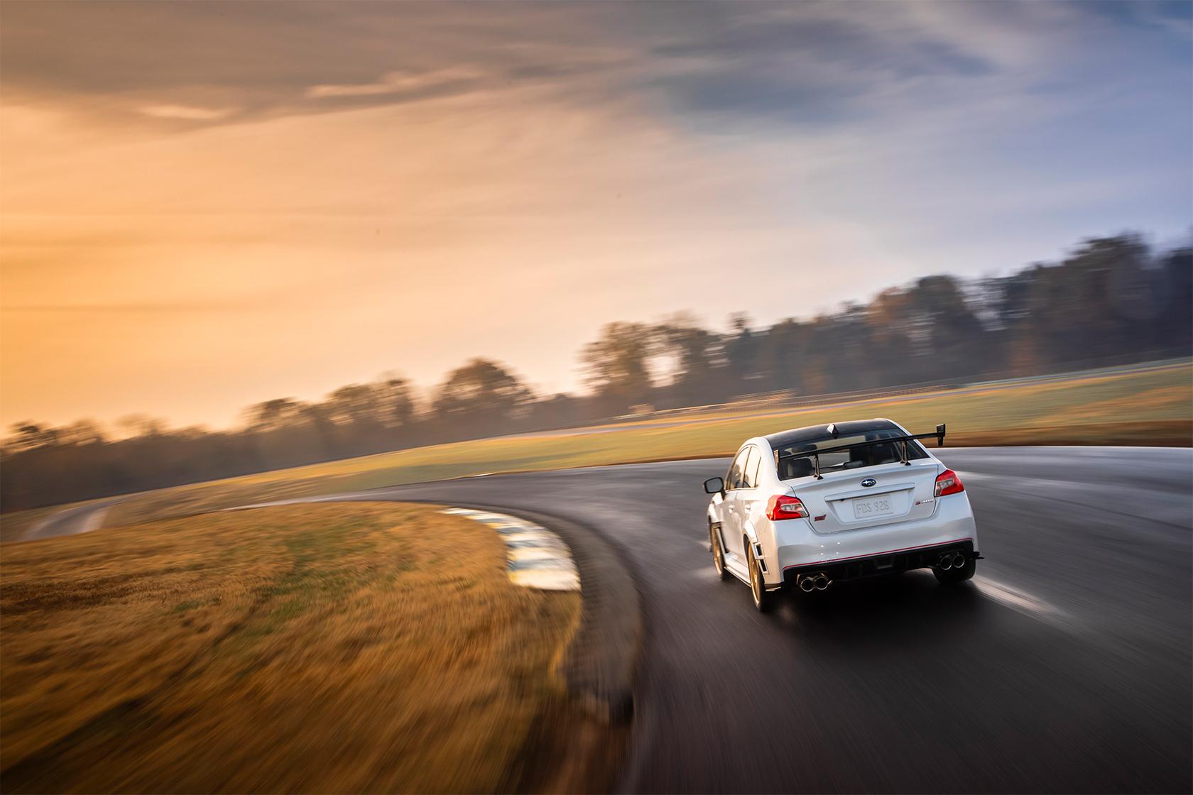TrackWorthy - Subaru WRX STI S209 (6)