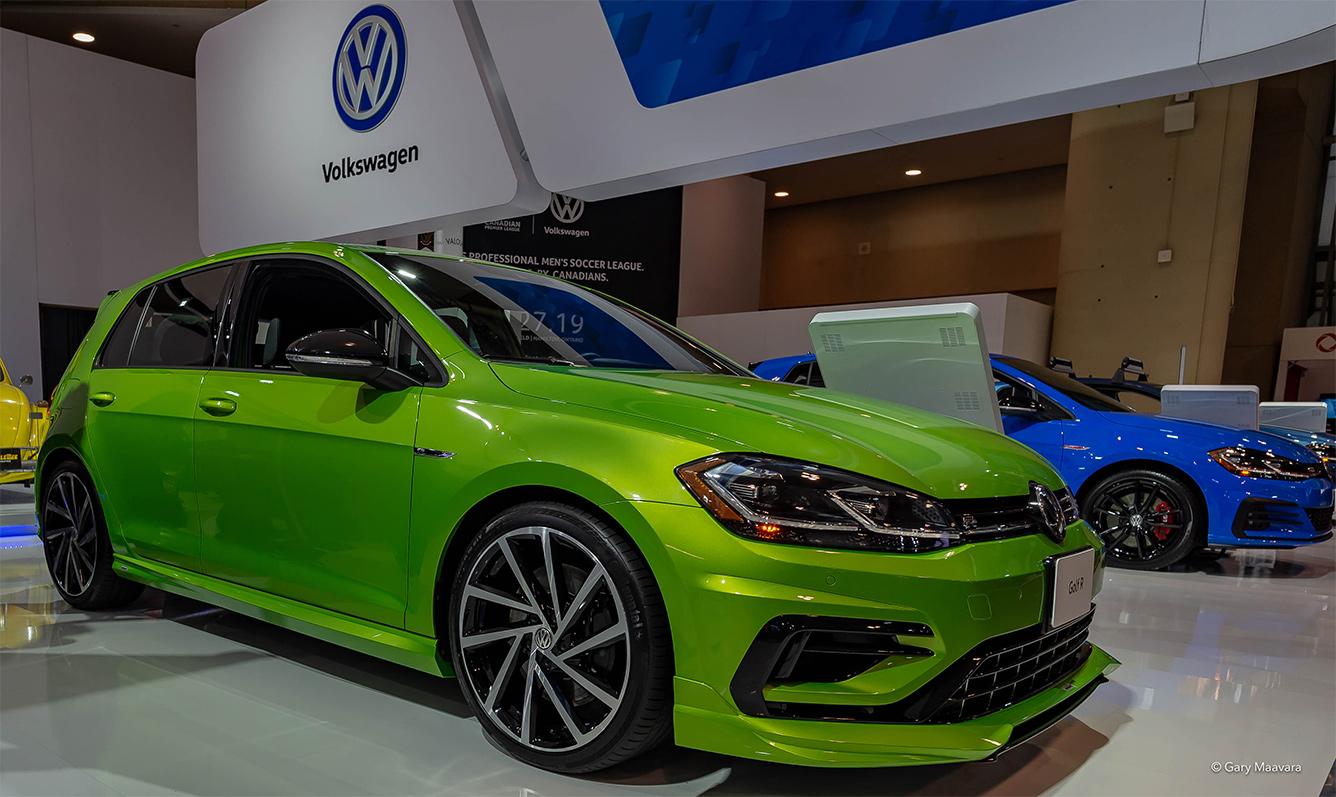 TrackWorthy - CIAS_VW Golf R (2)