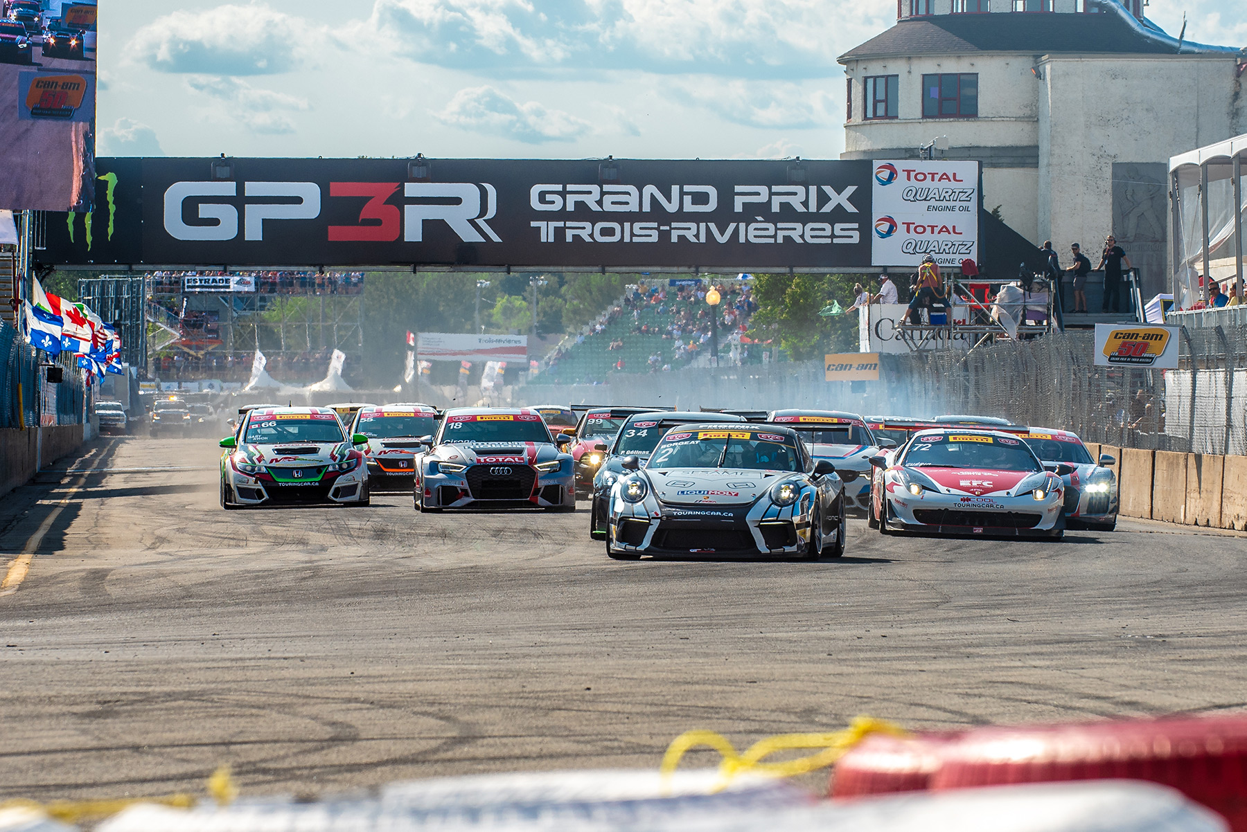 TrackWorthy-Canadian-Touring-Car-Championship-Presented-By-Pirelli-21