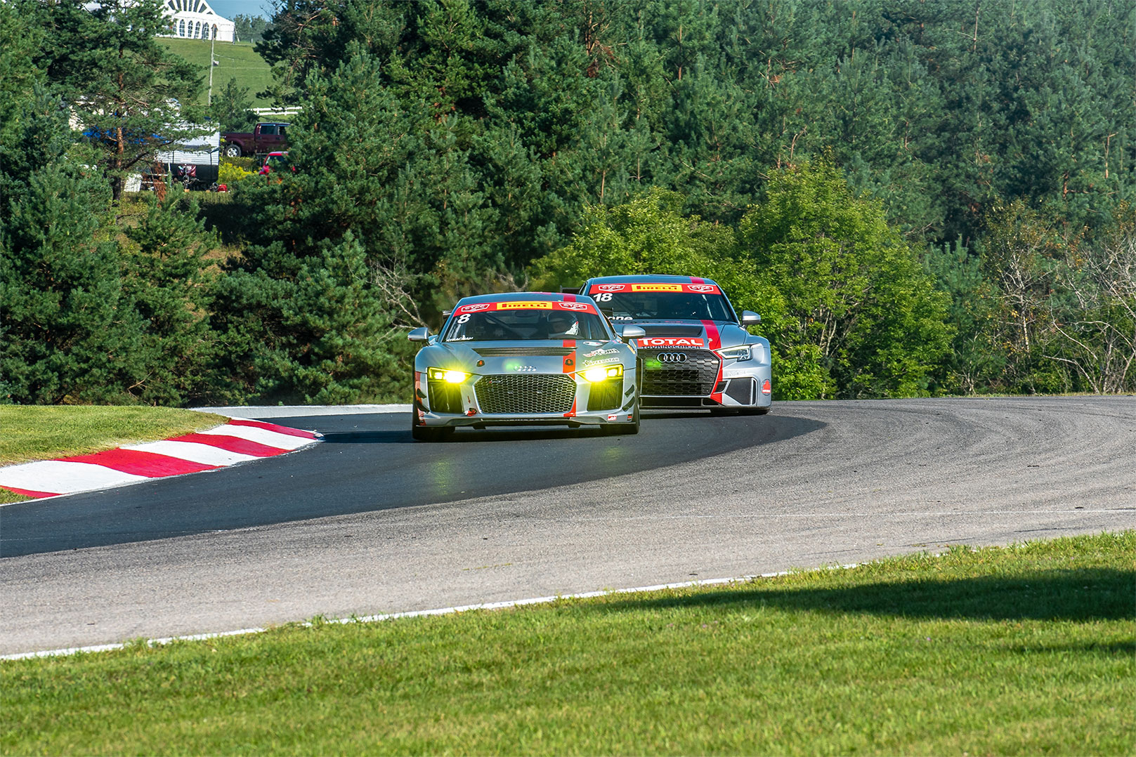 TrackWorthy - Canadian Touring Car Championship Presented By Pirelli (3)