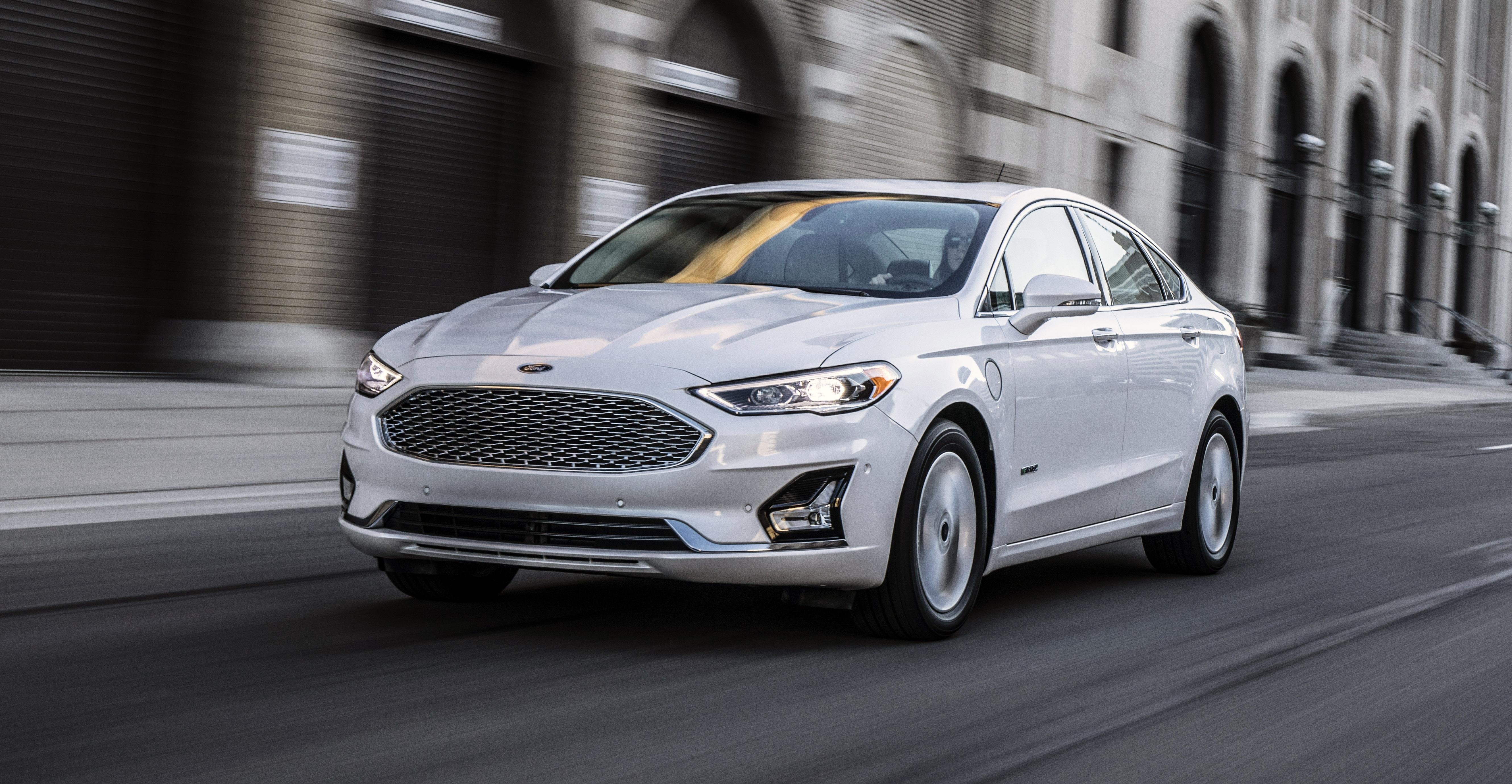The 10 Best-selling Sedans and Hatchbacks in Canada for 2019
