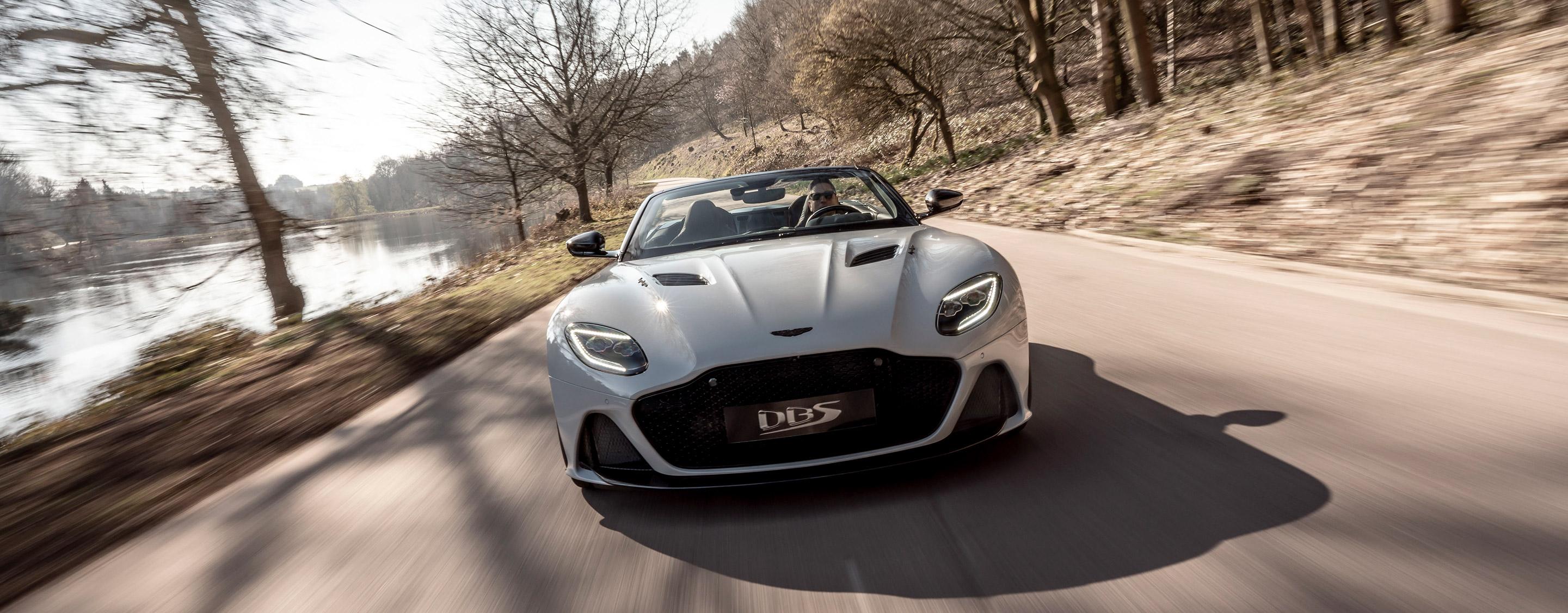 TrackWorthy - Aston Martin DBS Superleggera Volante (3)