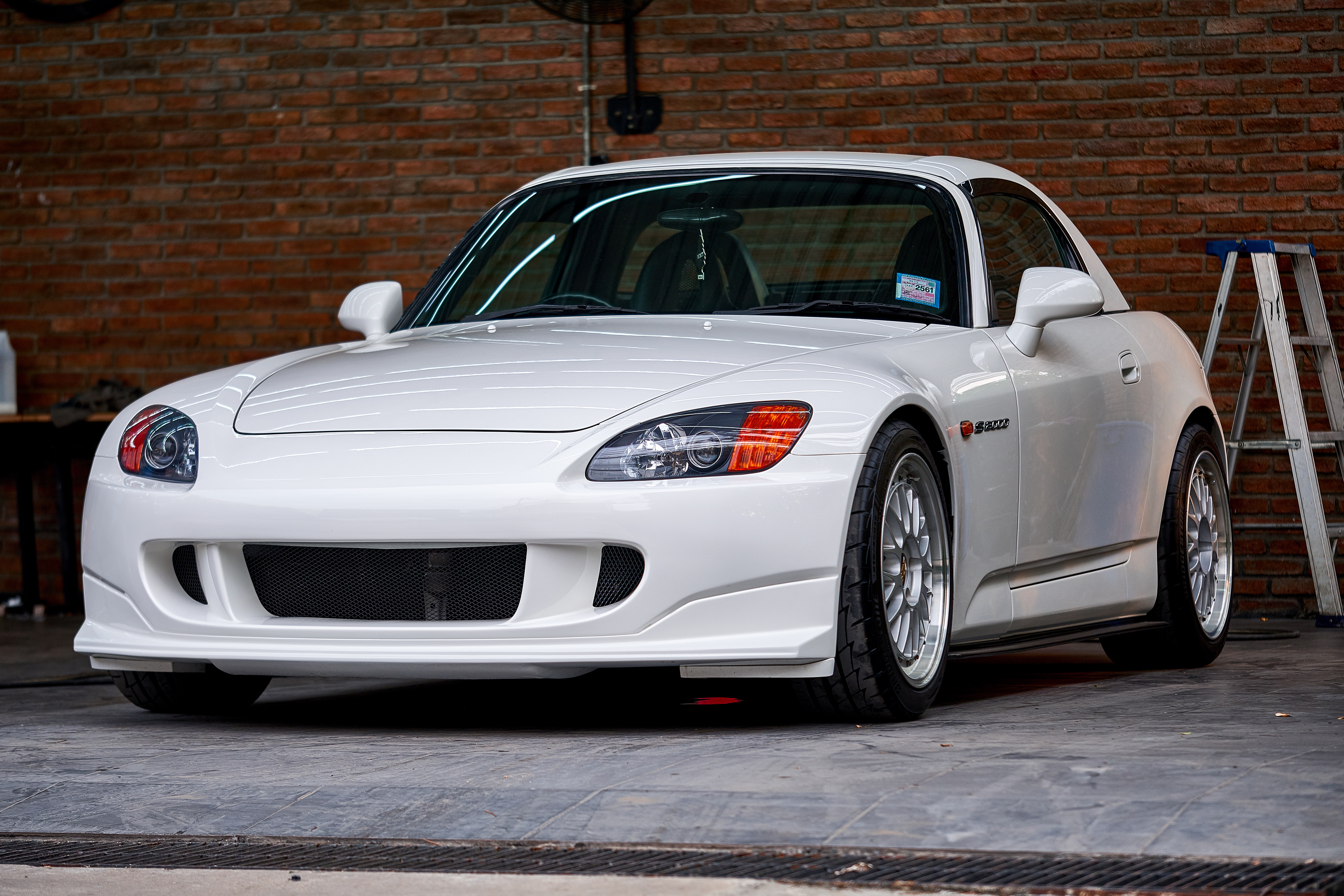 Seven Collectible Japanese Cars That Keep Rising In Value Wheels Ca