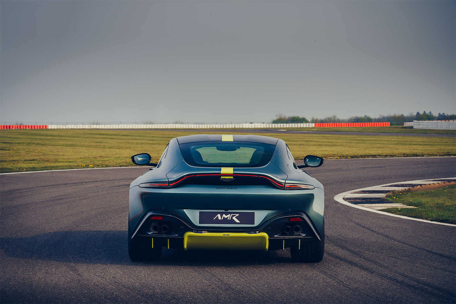 TrackWorthy - Aston Martin Vantage AMR (8)