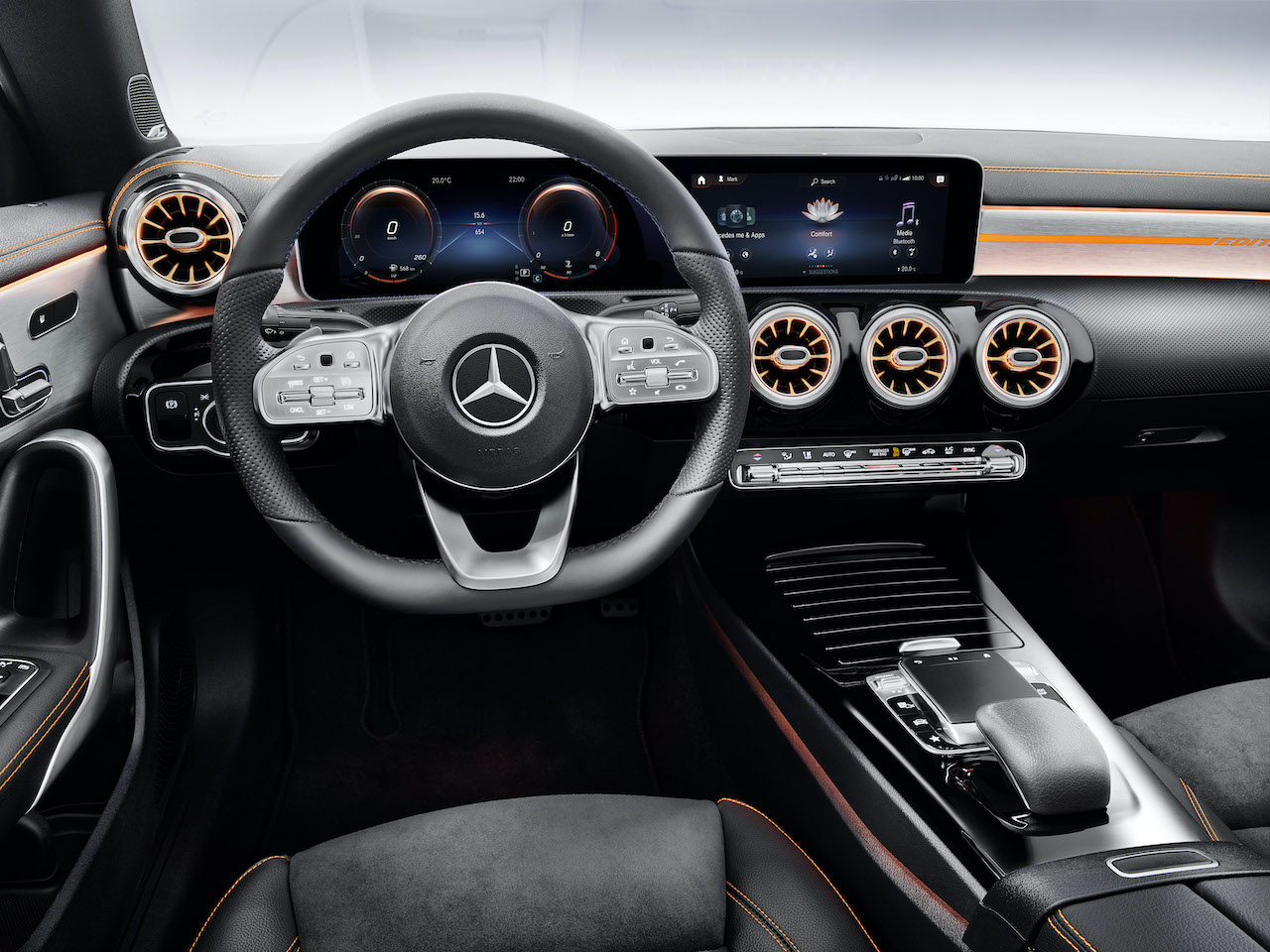 Buying Used 2014-2019 Mercedes-Benz CLA-Class