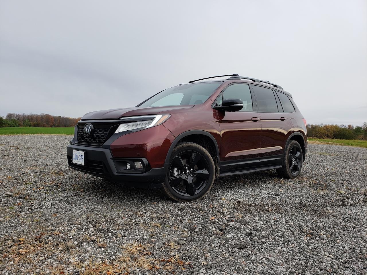 https://www.wheels.ca/car-reviews/review-2019-toyota-rav4-hybrid-xse/