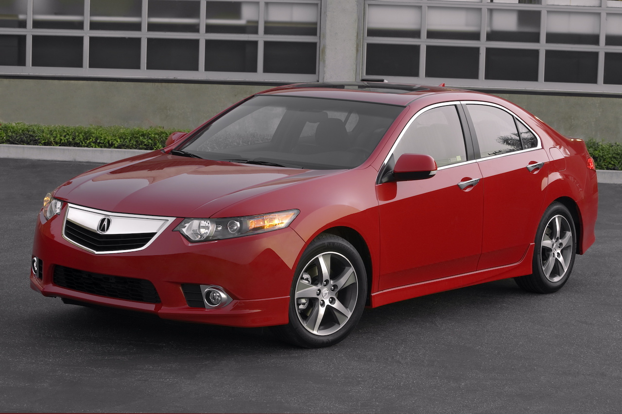 10 Best Used Car Buys of the 2010s