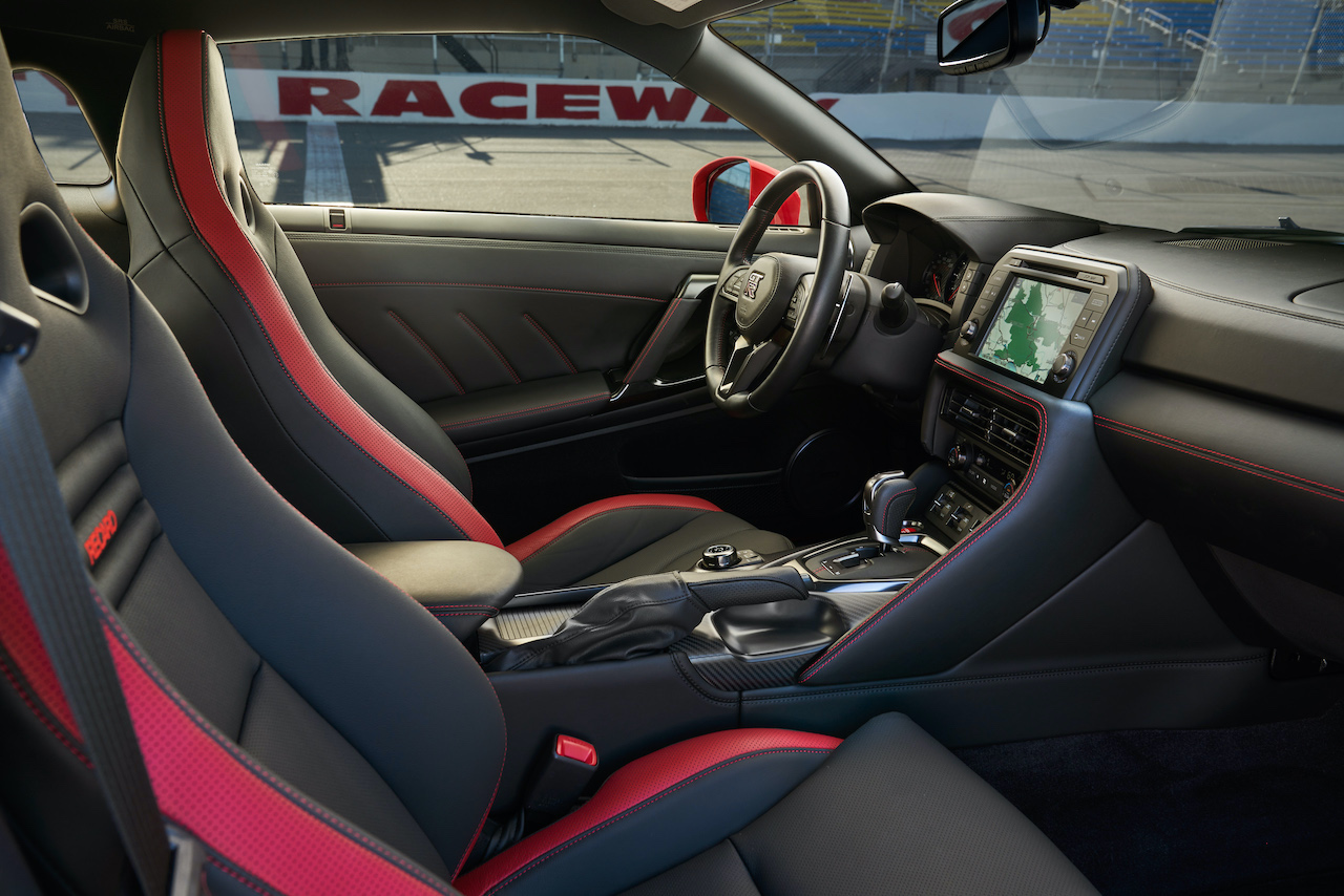 These are the 10 Sports Cars Owners Love the Most